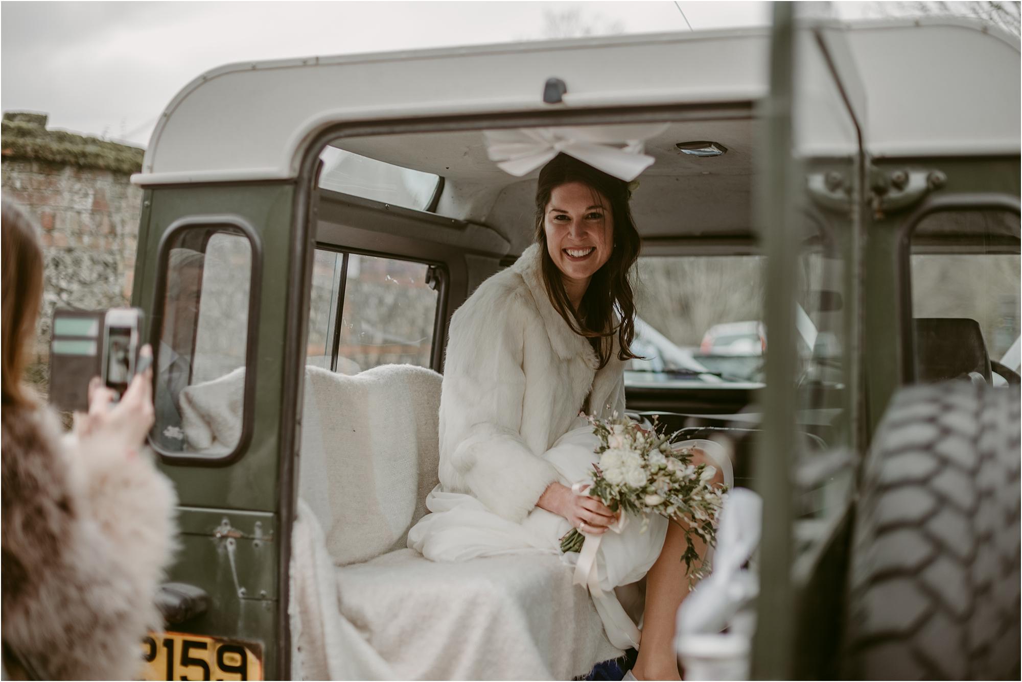 Rose+Harry-outdoor-english-wedding-photography__0043.jpg