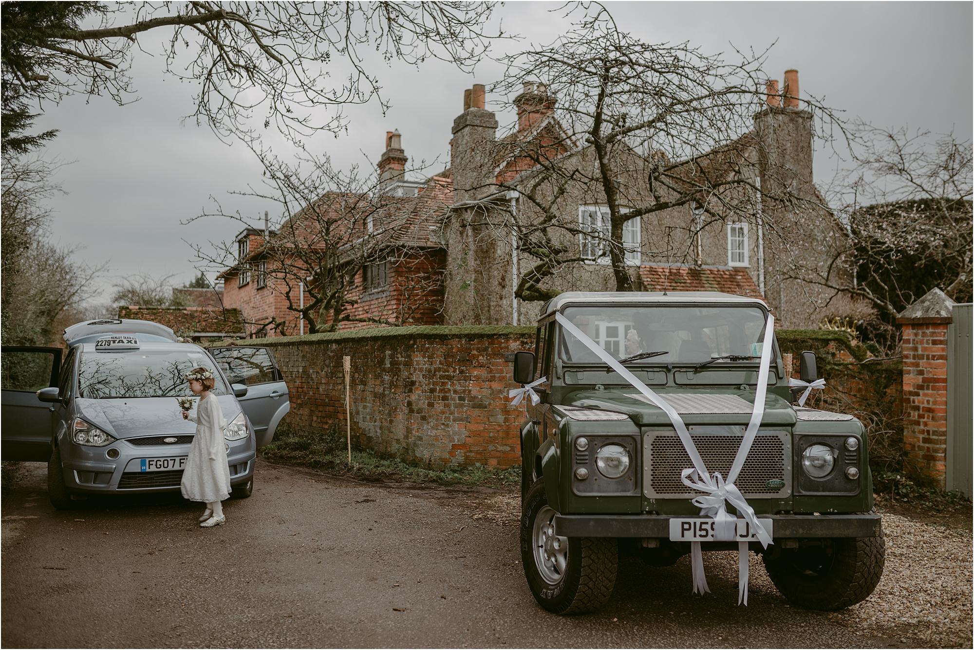 Rose+Harry-outdoor-english-wedding-photography__0042.jpg