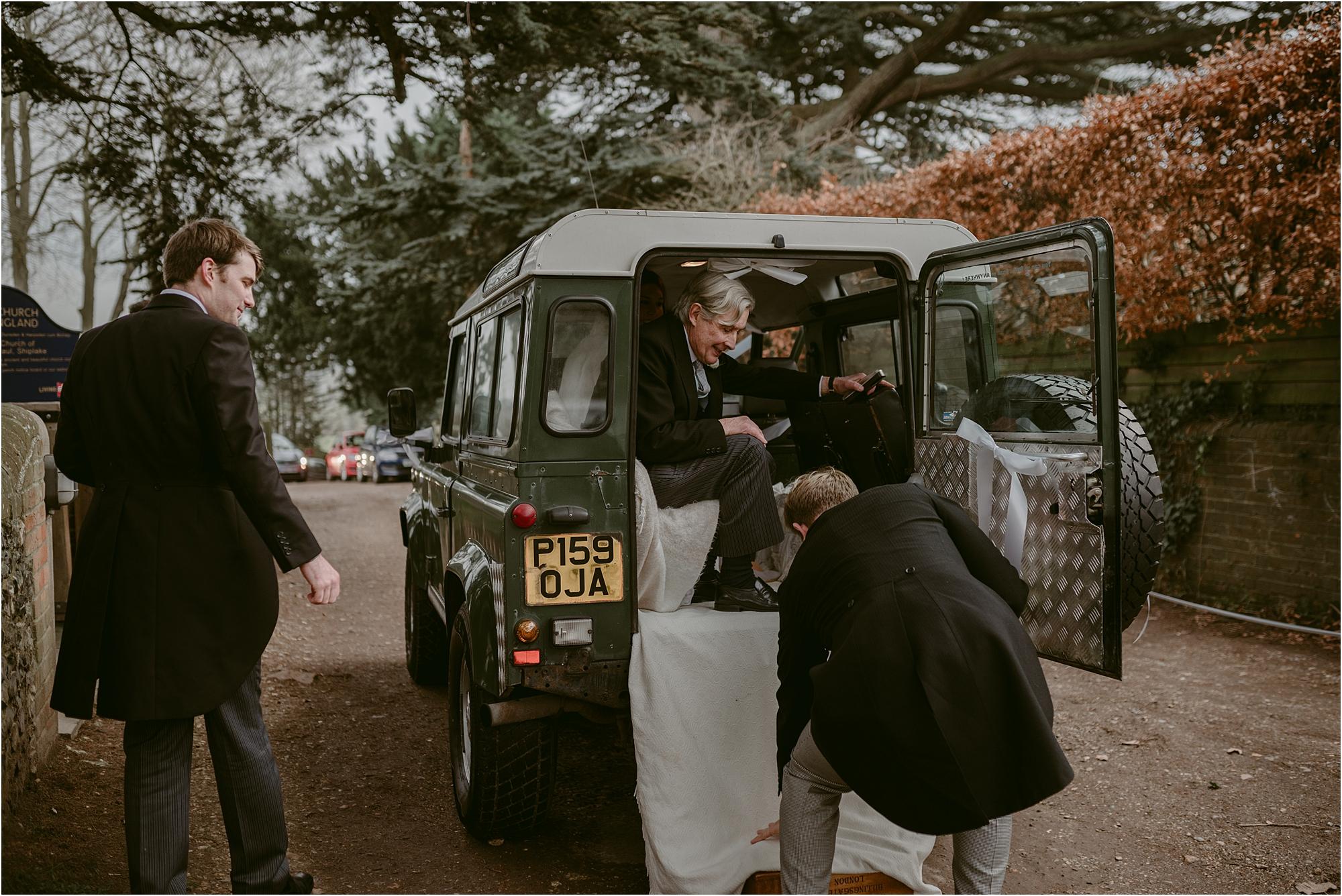 Rose+Harry-outdoor-english-wedding-photography__0045.jpg