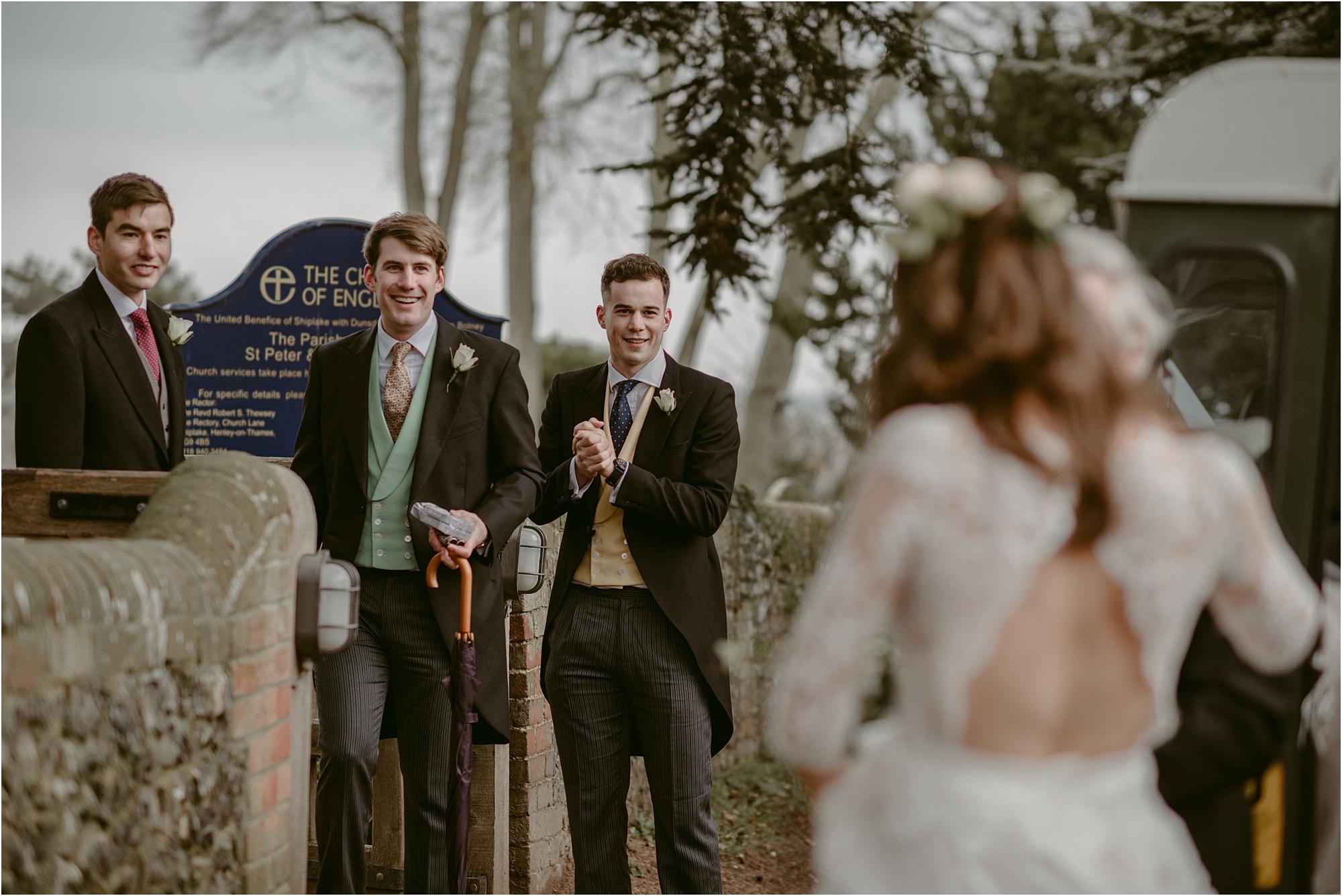 Rose+Harry-outdoor-english-wedding-photography__0046.jpg