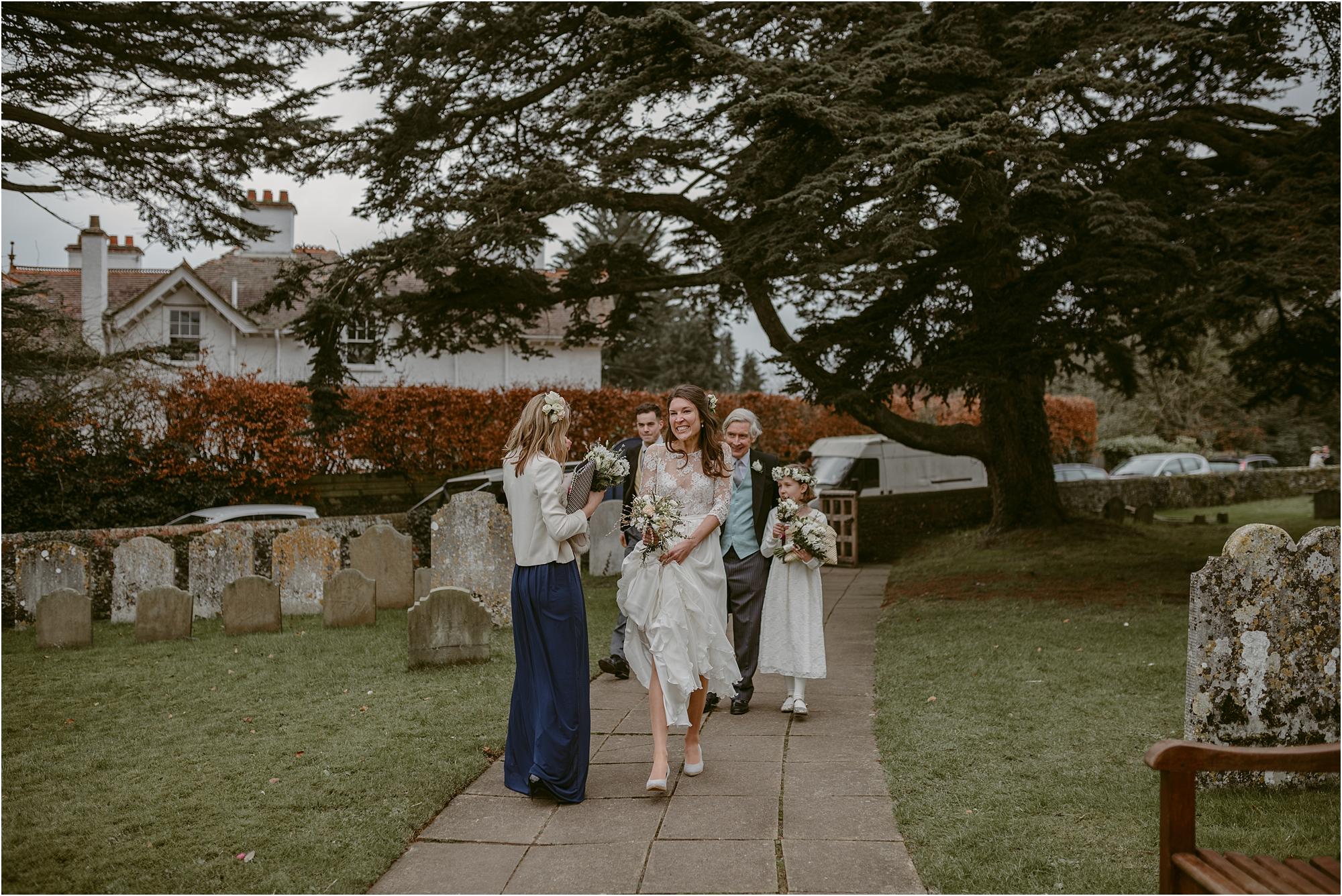 Rose+Harry-outdoor-english-wedding-photography__0047.jpg