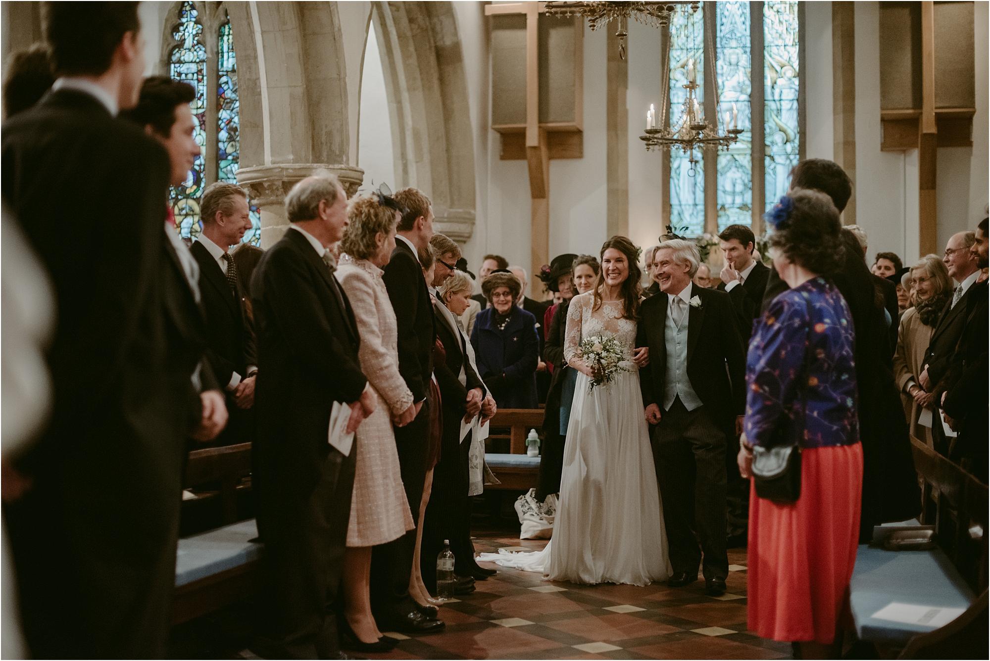 Rose+Harry-outdoor-english-wedding-photography__0049.jpg
