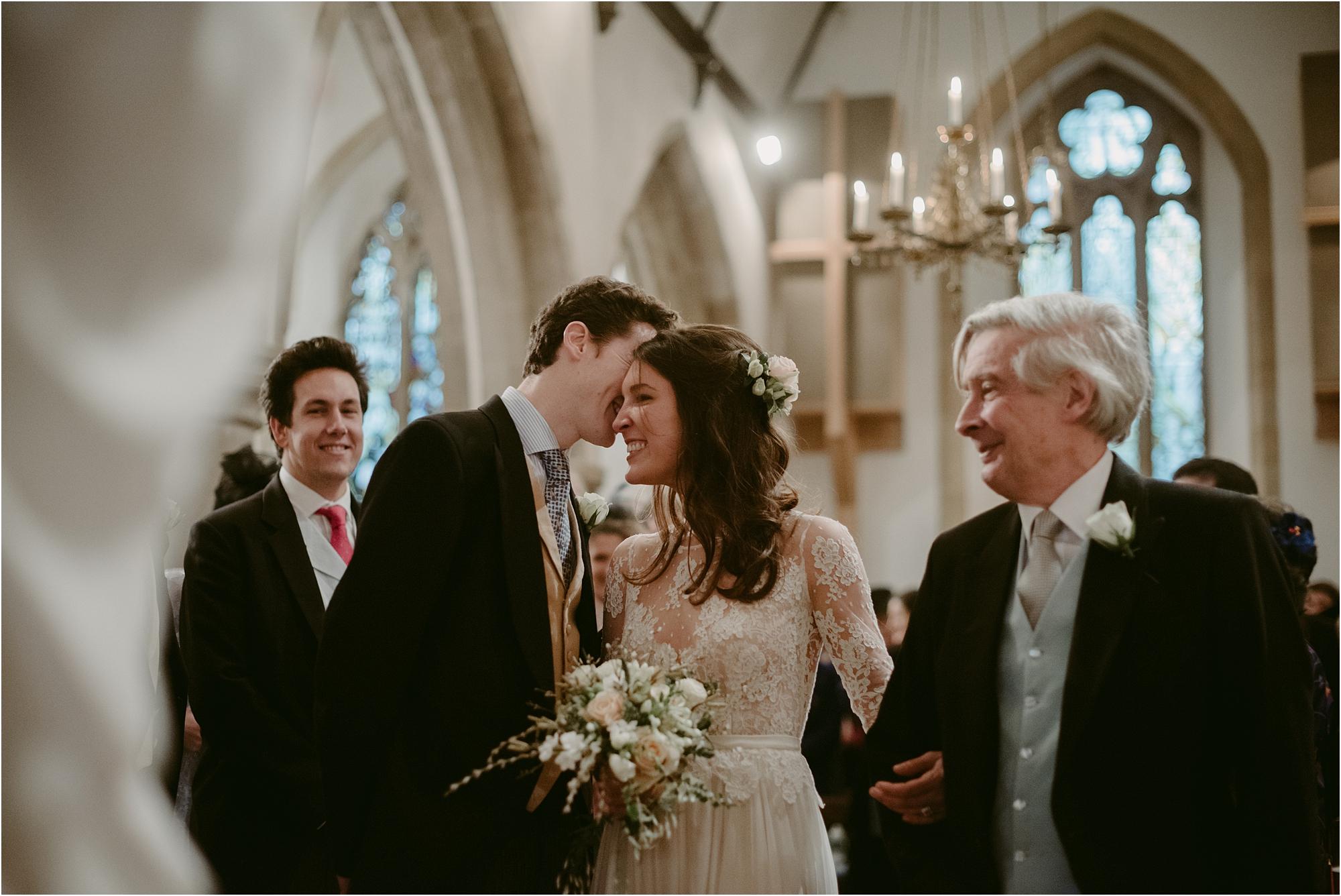 Rose+Harry-outdoor-english-wedding-photography__0050.jpg