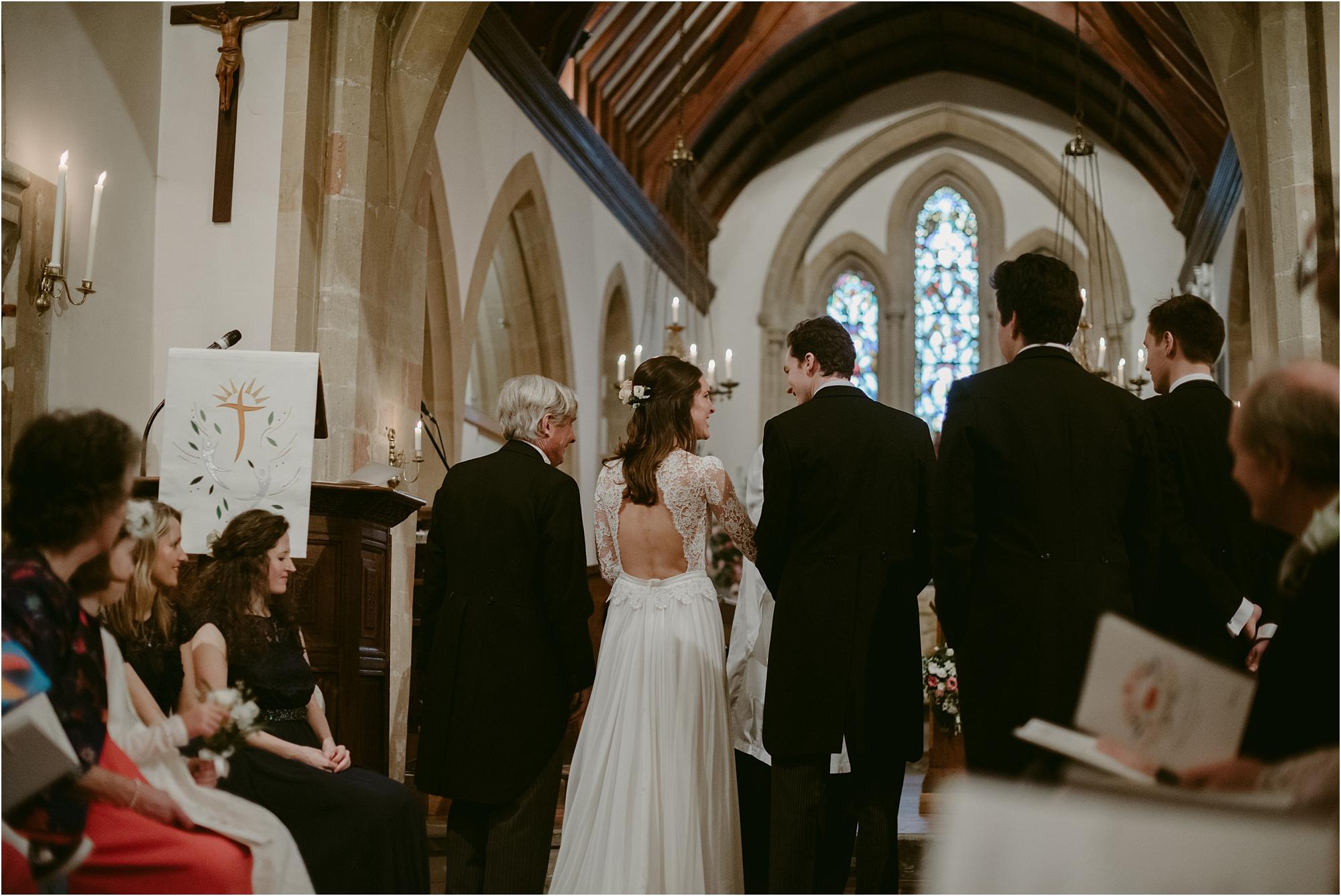 Rose+Harry-outdoor-english-wedding-photography__0052.jpg