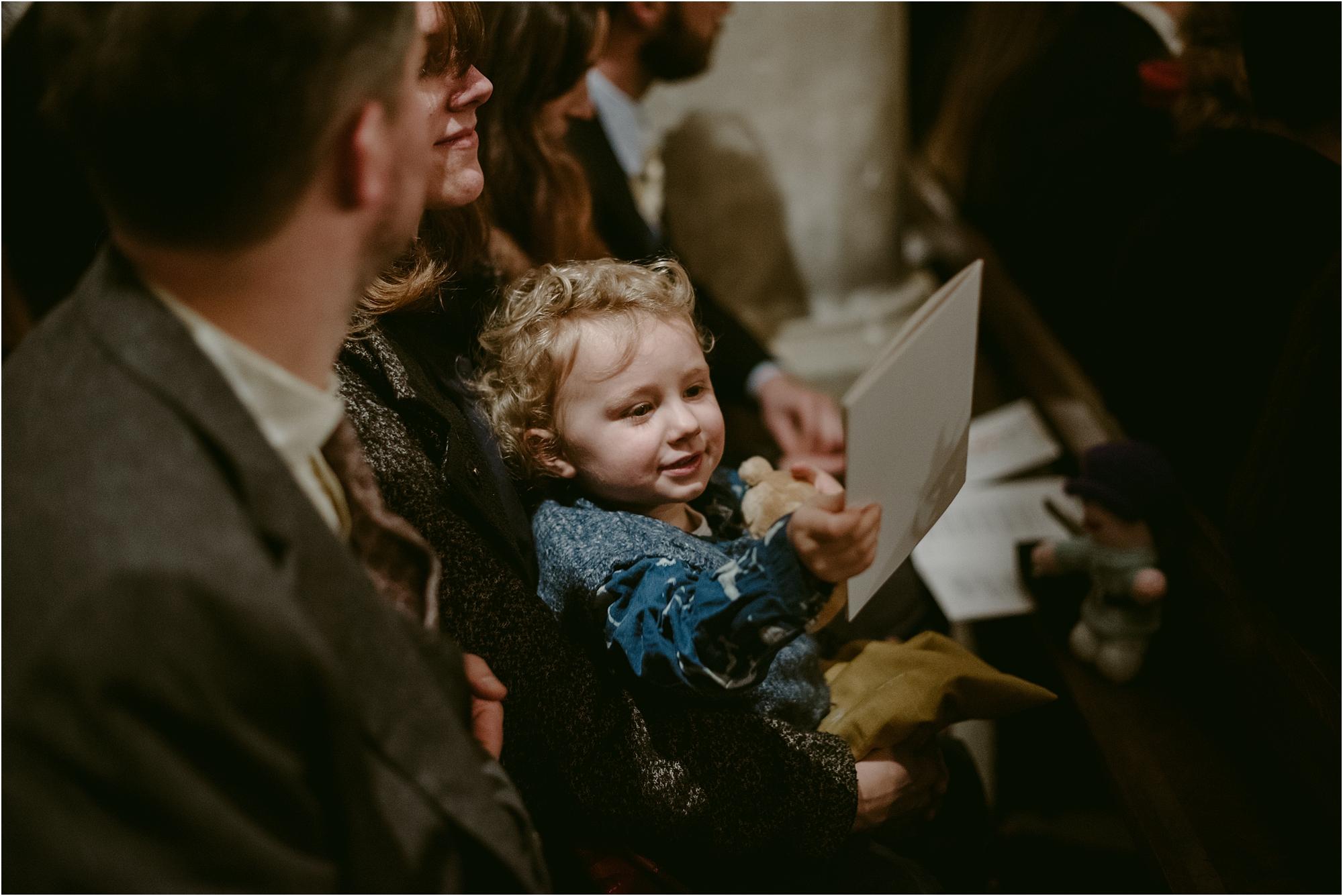 Rose+Harry-outdoor-english-wedding-photography__0059.jpg