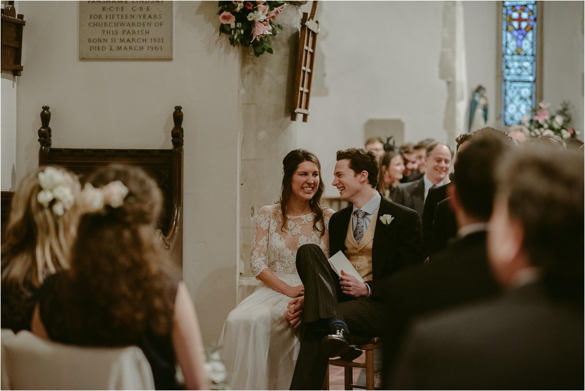 Rose+Harry-outdoor-english-wedding-photography__0064.jpg