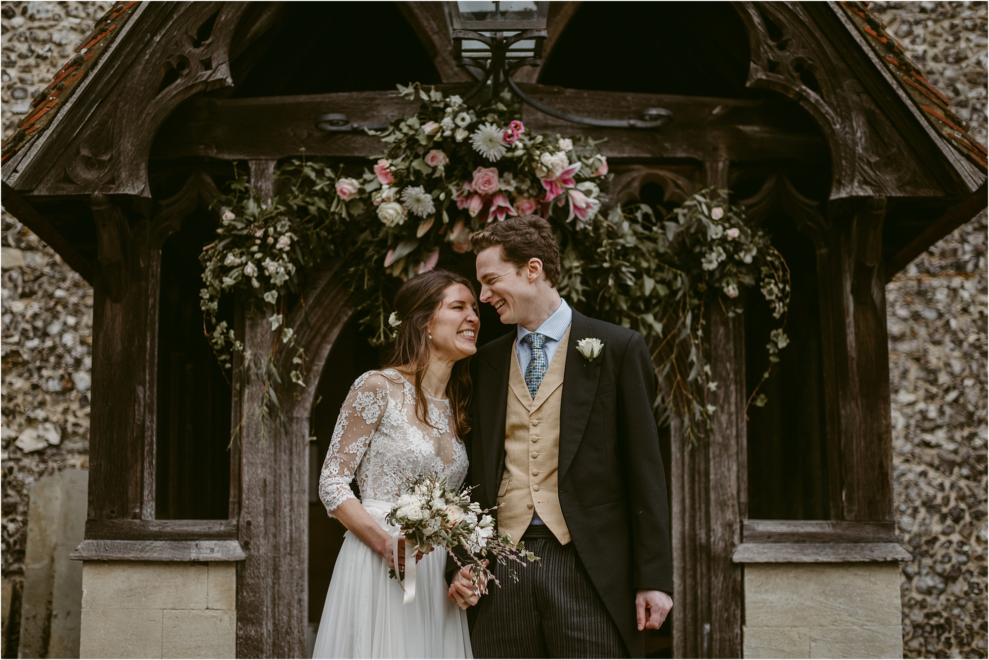 Rose+Harry-outdoor-english-wedding-photography__0071.jpg