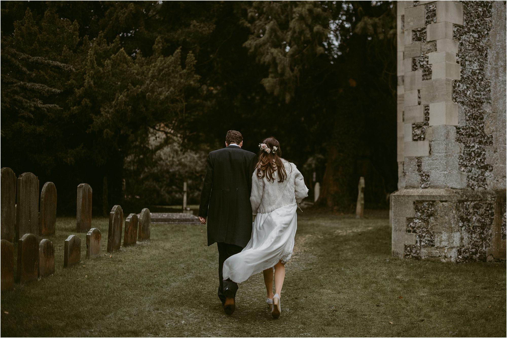 Rose+Harry-outdoor-english-wedding-photography__0074.jpg