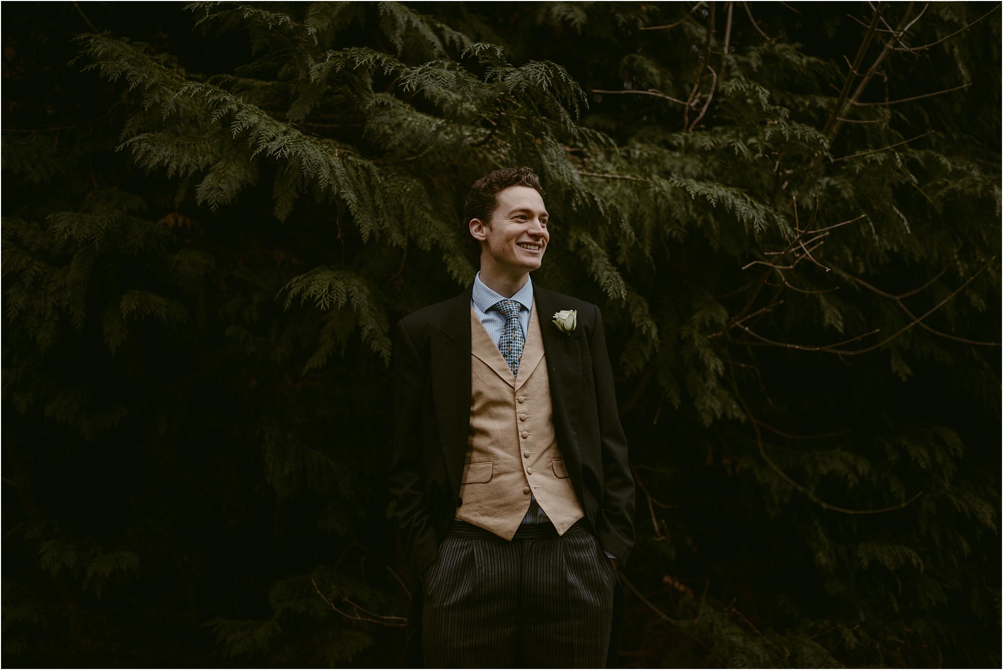 Rose+Harry-outdoor-english-wedding-photography__0077.jpg