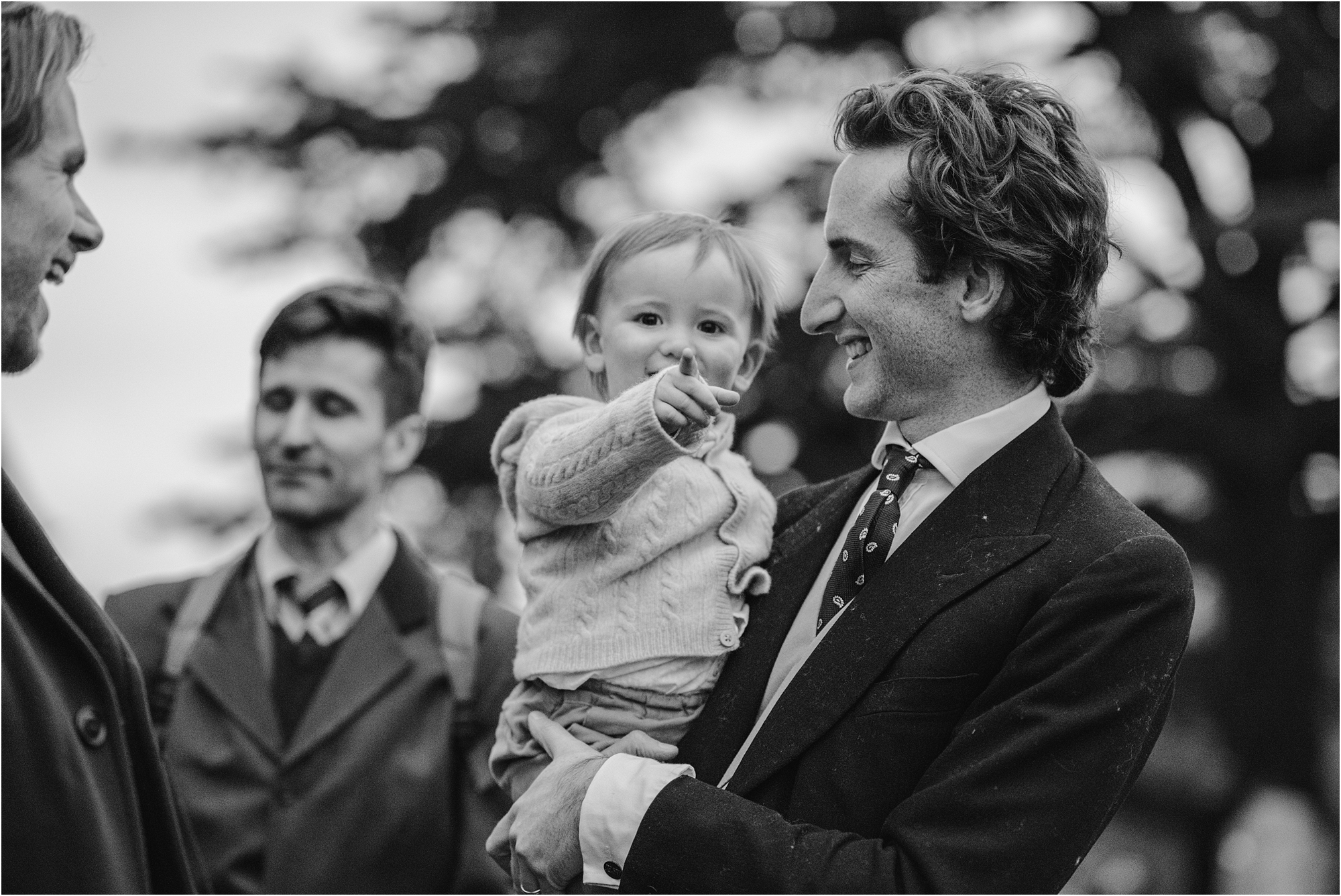 Rose+Harry-outdoor-english-wedding-photography__0082.jpg