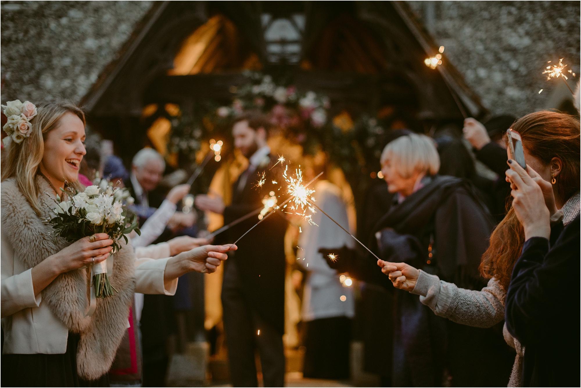Rose+Harry-outdoor-english-wedding-photography__0083.jpg
