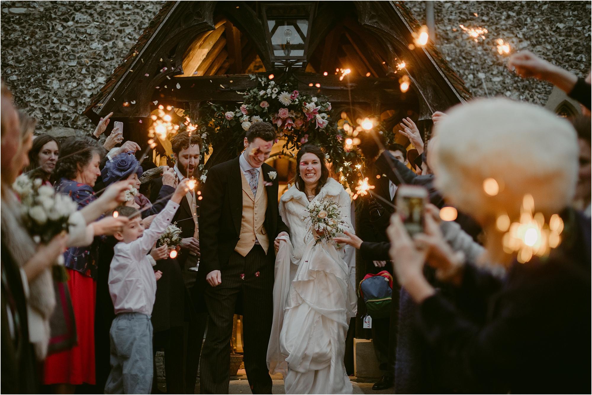 Rose+Harry-outdoor-english-wedding-photography__0084.jpg
