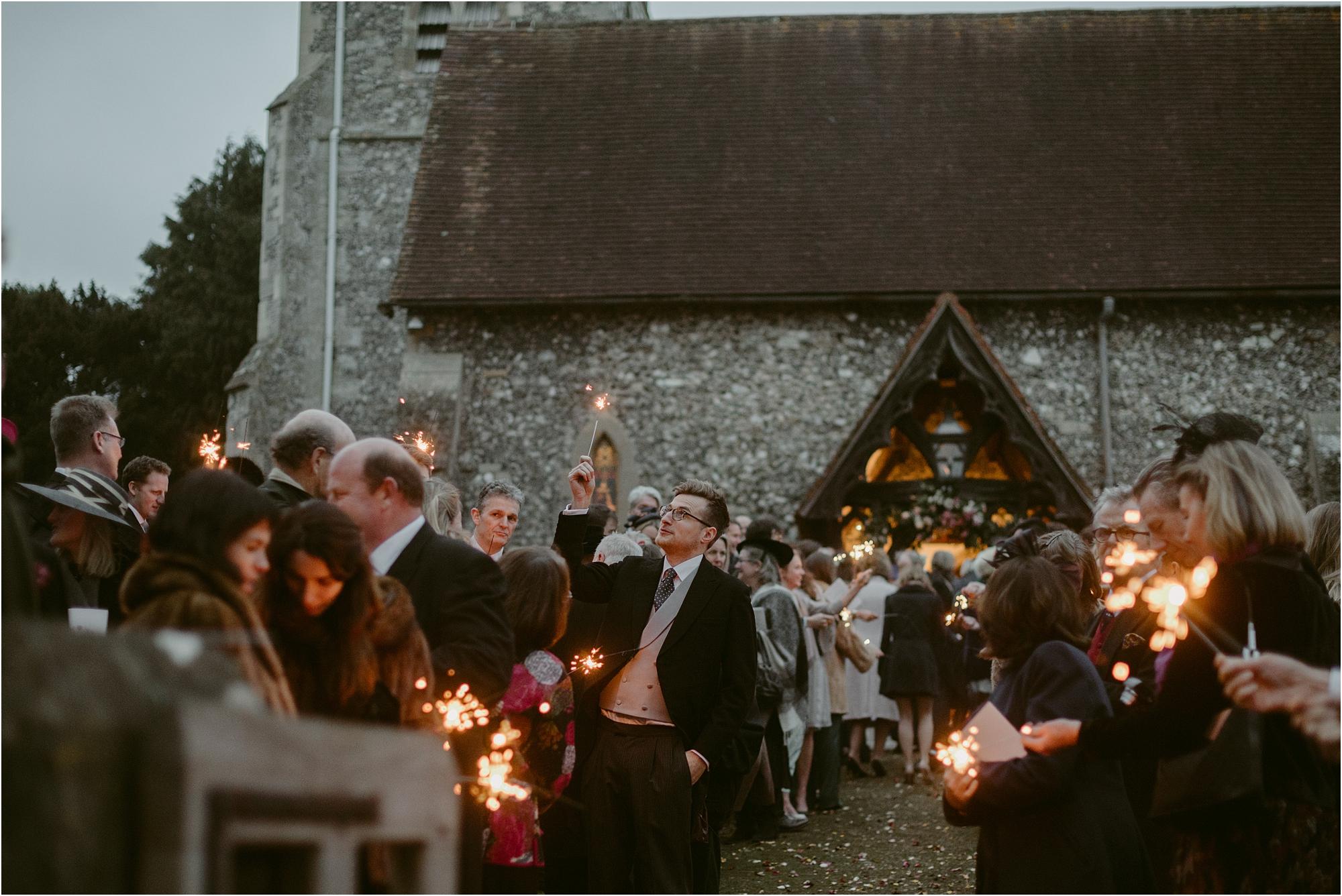 Rose+Harry-outdoor-english-wedding-photography__0087.jpg