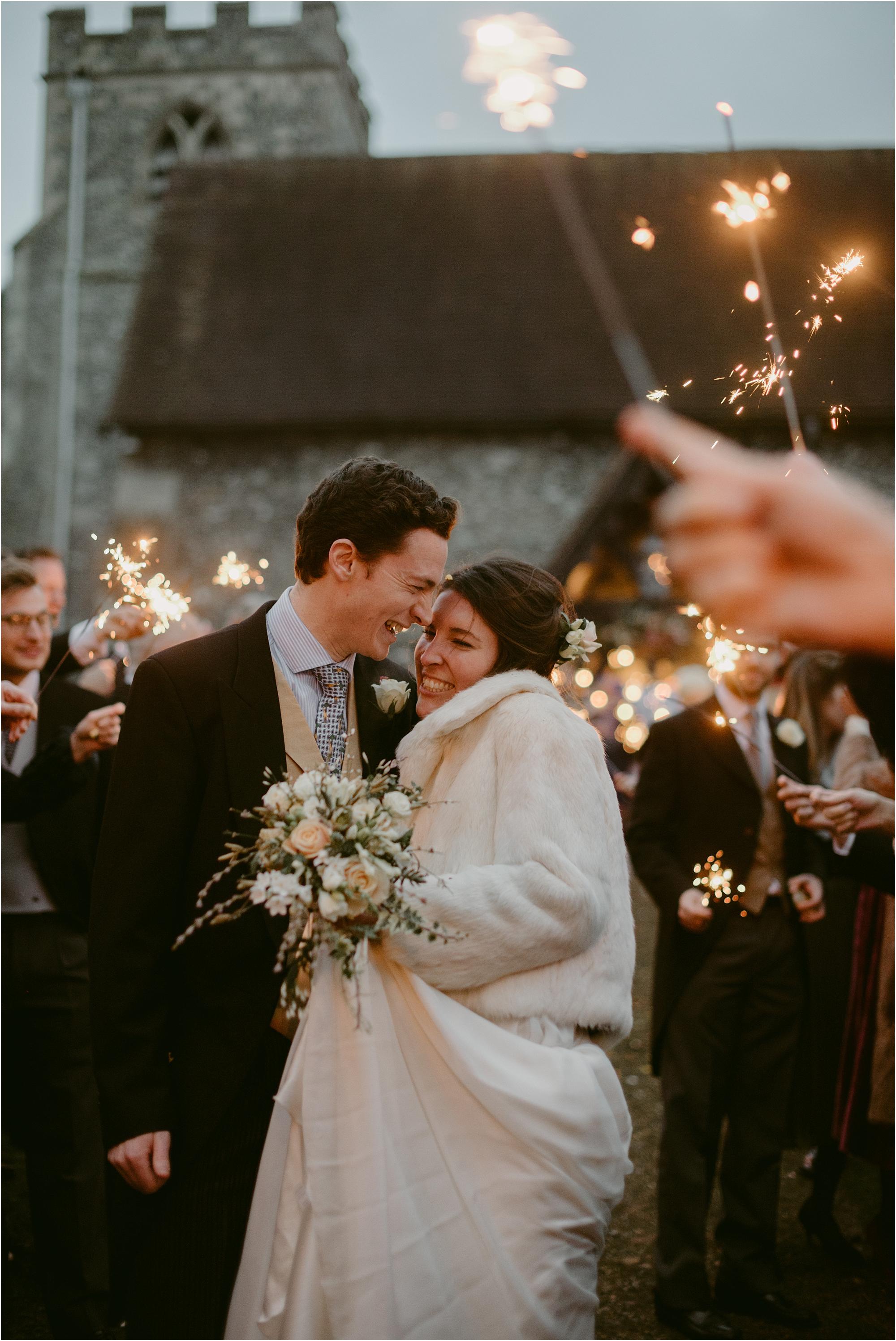 Rose+Harry-outdoor-english-wedding-photography__0086.jpg