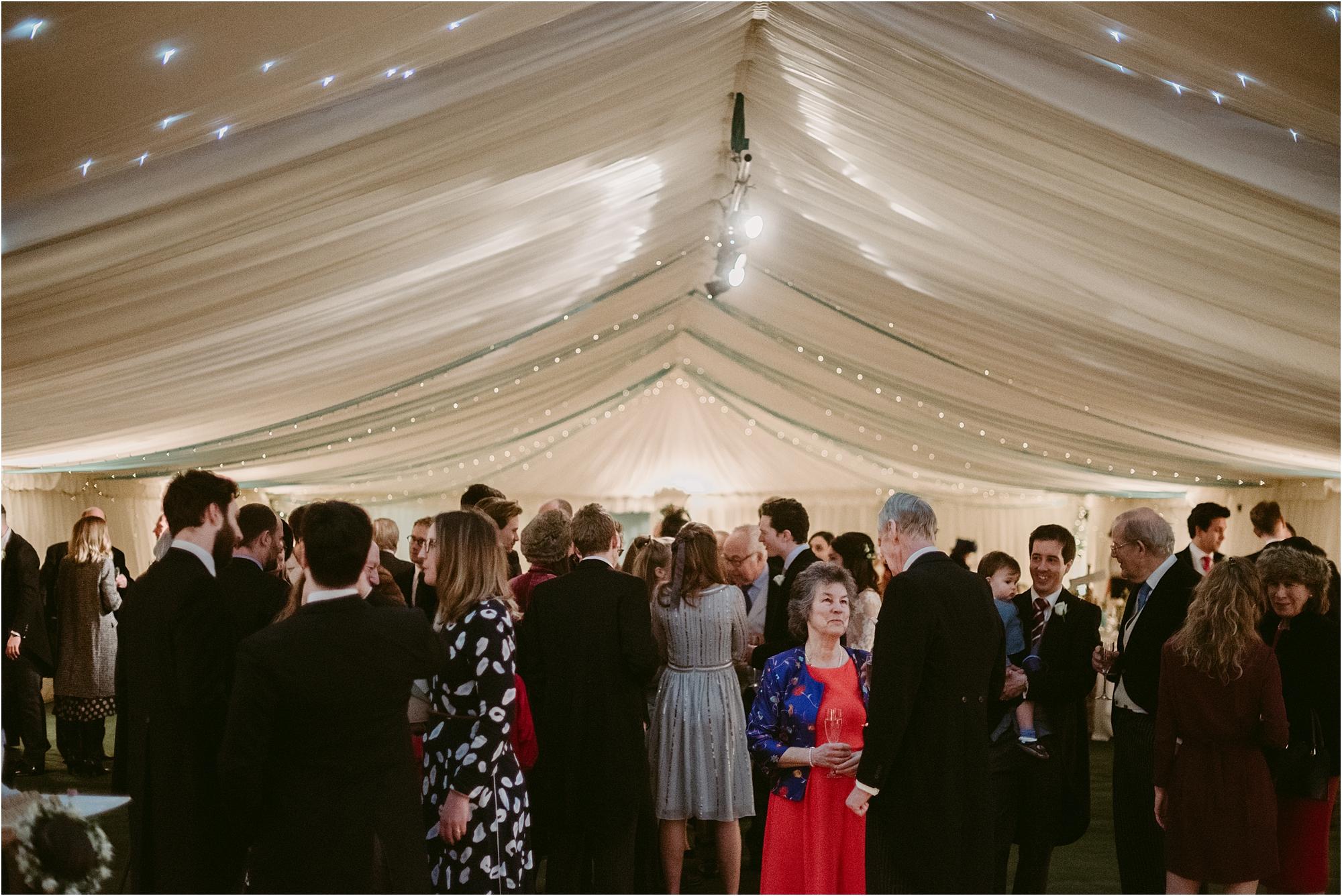 Rose+Harry-outdoor-english-wedding-photography__0088.jpg