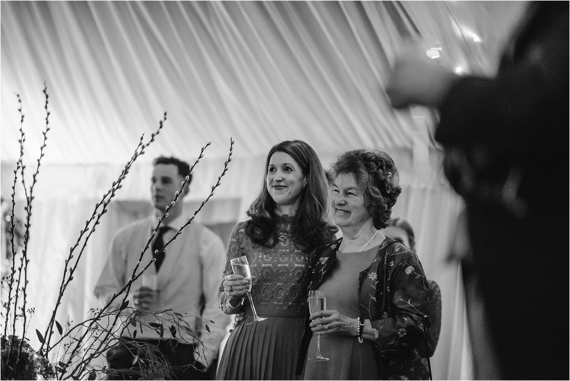 Rose+Harry-outdoor-english-wedding-photography__0099.jpg