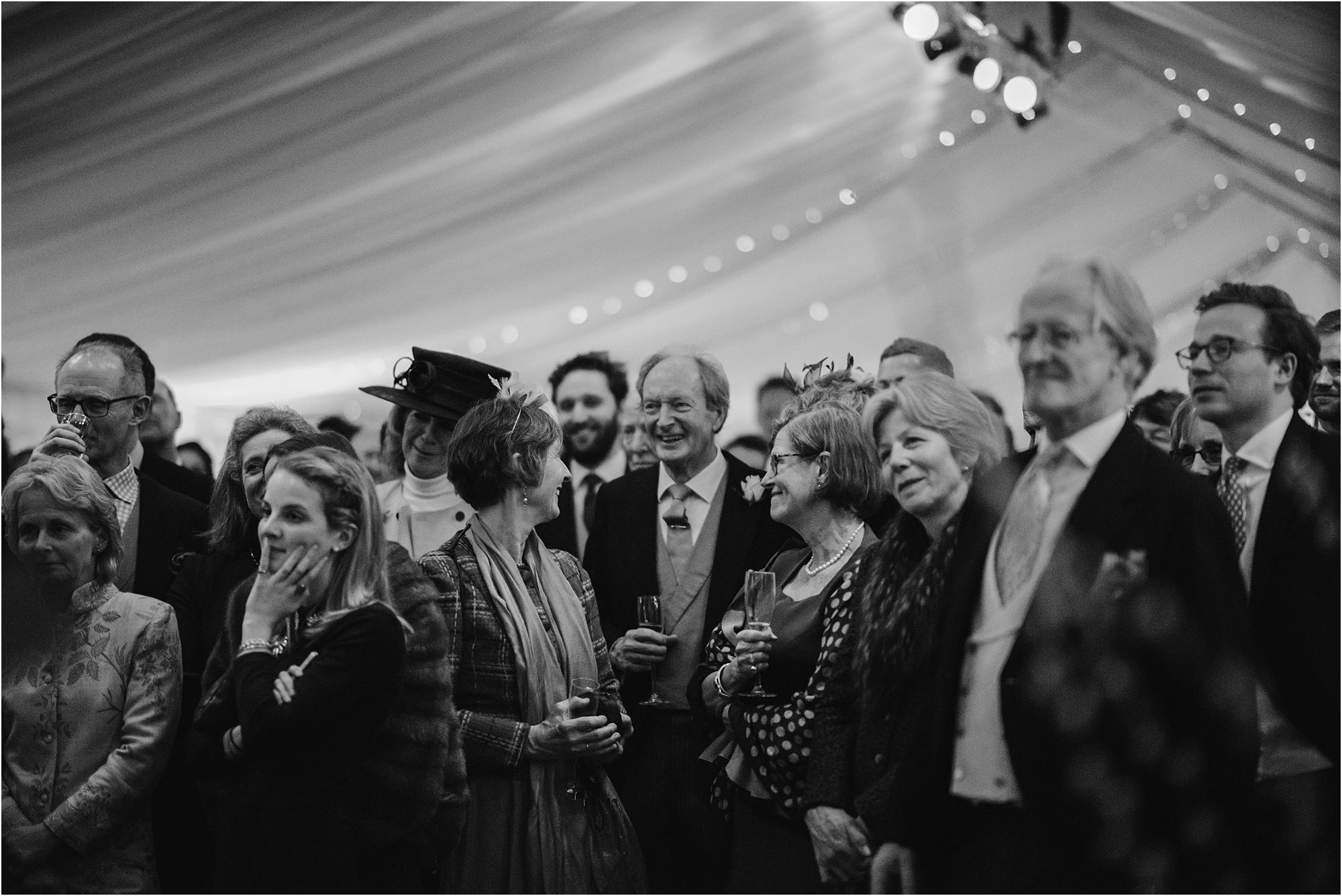 Rose+Harry-outdoor-english-wedding-photography__0101.jpg
