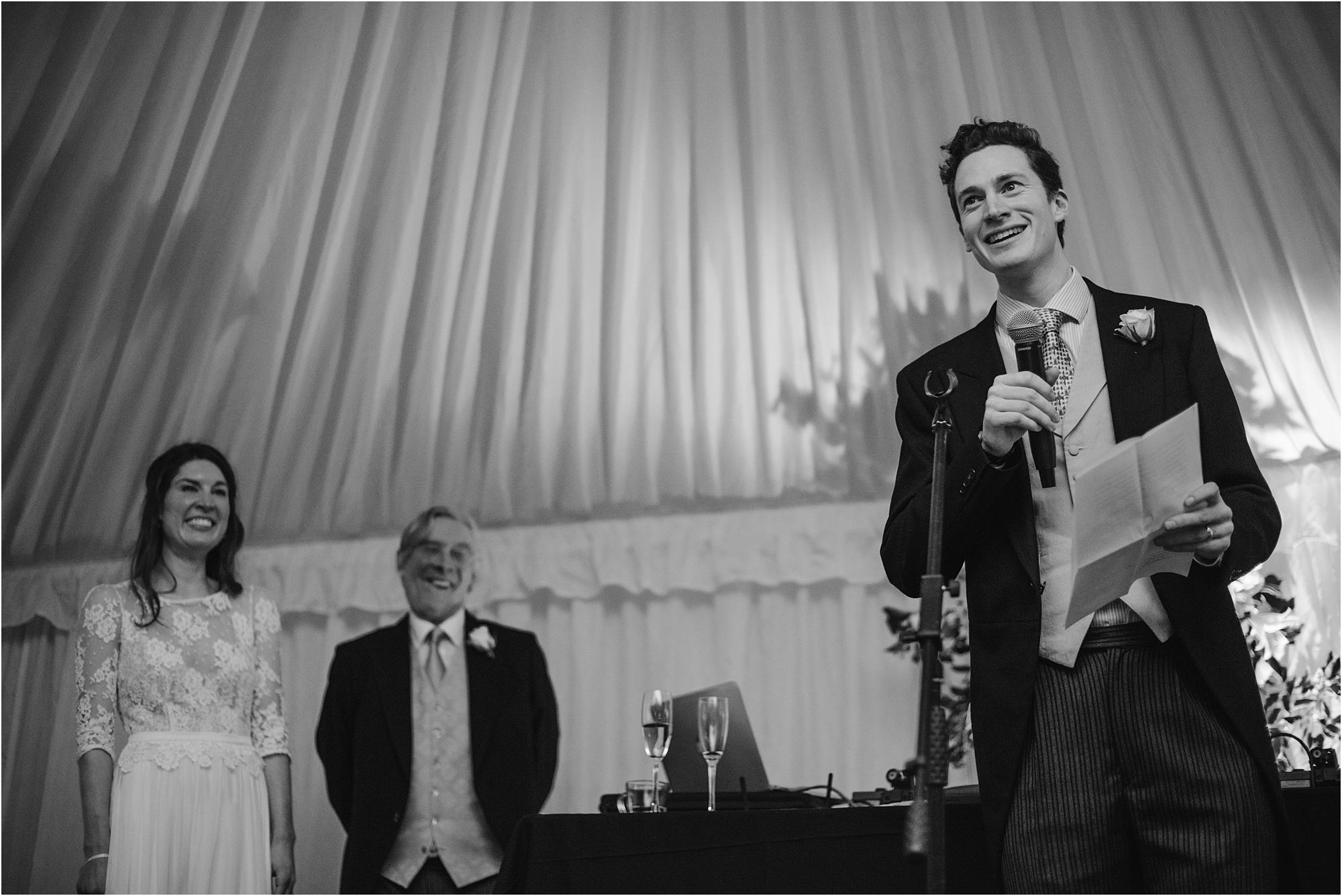 Rose+Harry-outdoor-english-wedding-photography__0103.jpg
