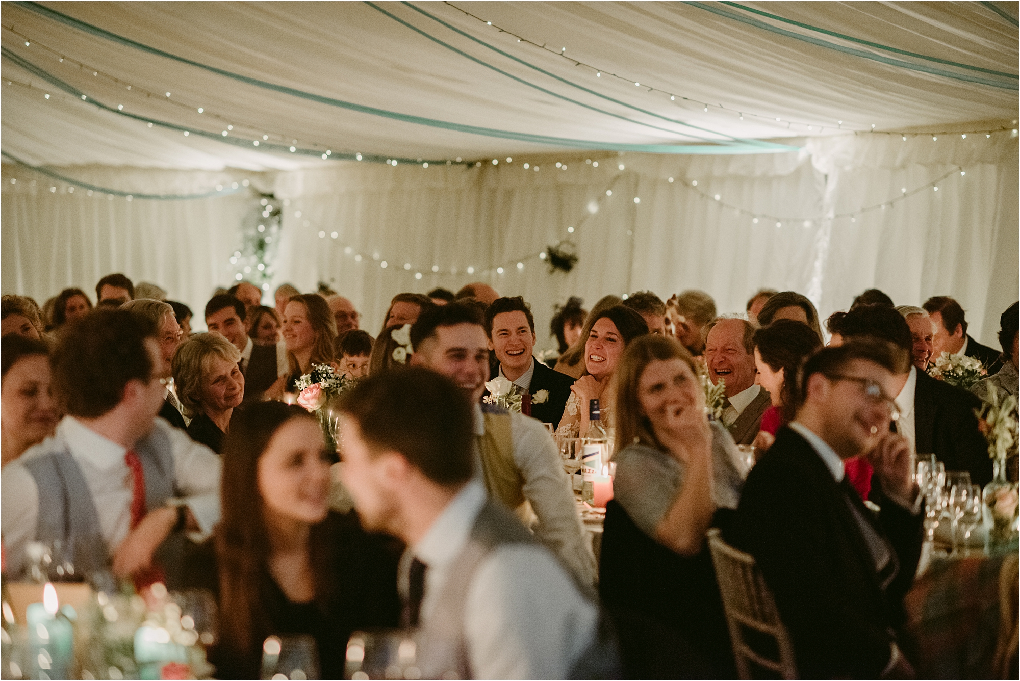 Rose+Harry-outdoor-english-wedding-photography__0112.jpg
