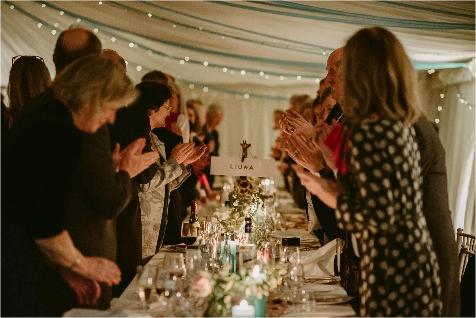Rose+Harry-outdoor-english-wedding-photography__0113.jpg