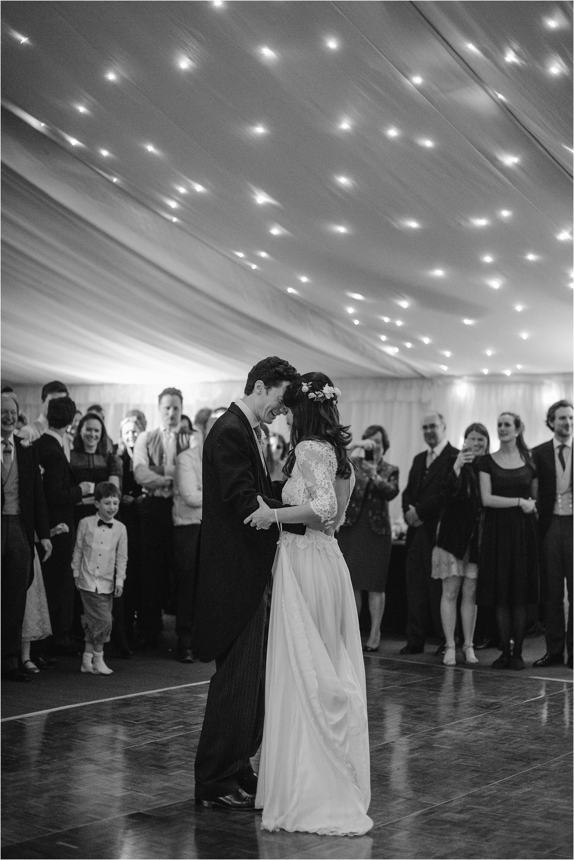Rose+Harry-outdoor-english-wedding-photography__0114.jpg