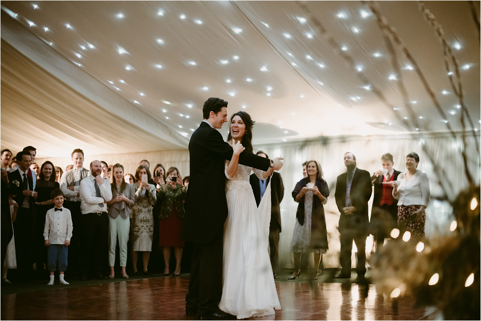 Rose+Harry-outdoor-english-wedding-photography__0116.jpg