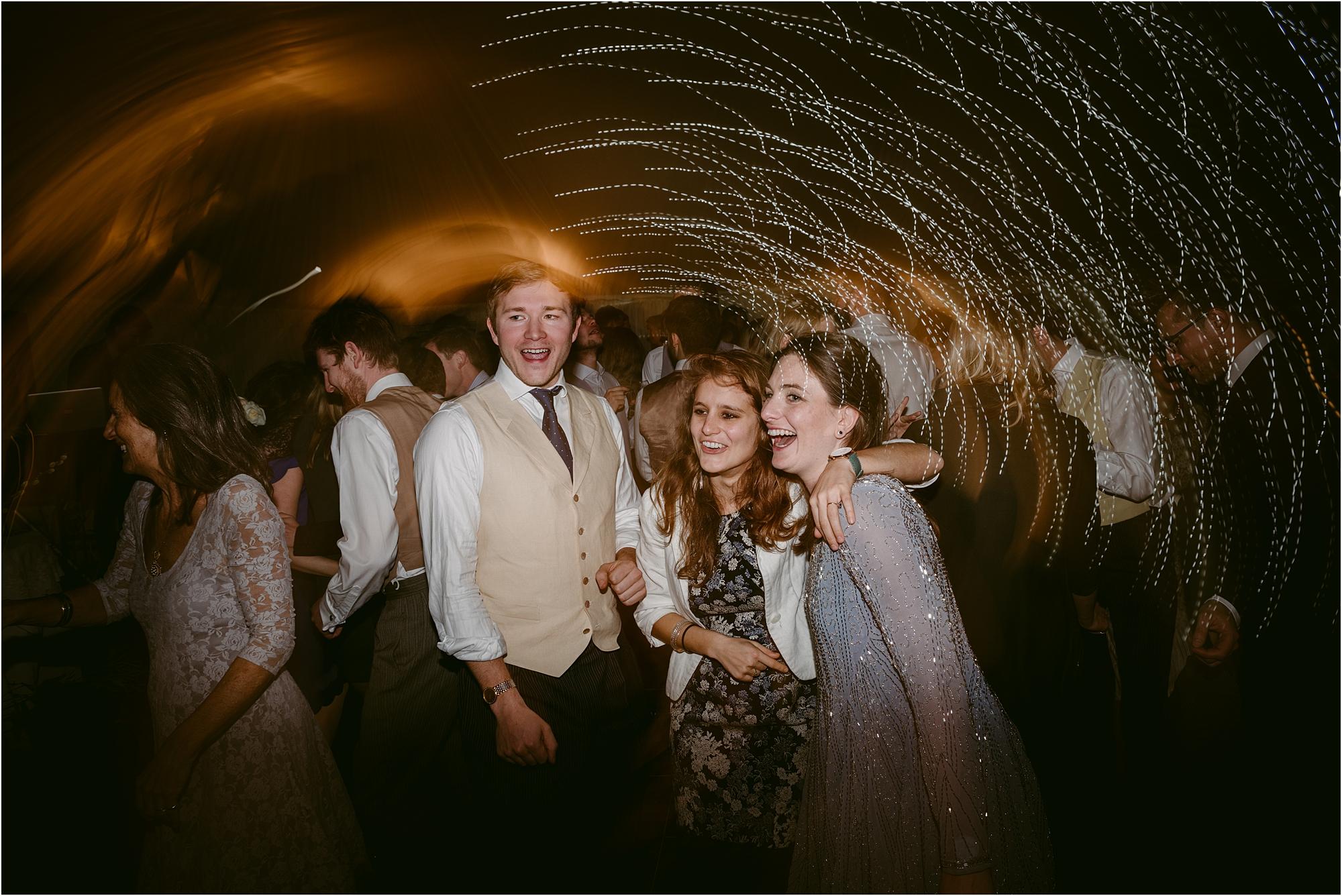 Rose+Harry-outdoor-english-wedding-photography__0119.jpg