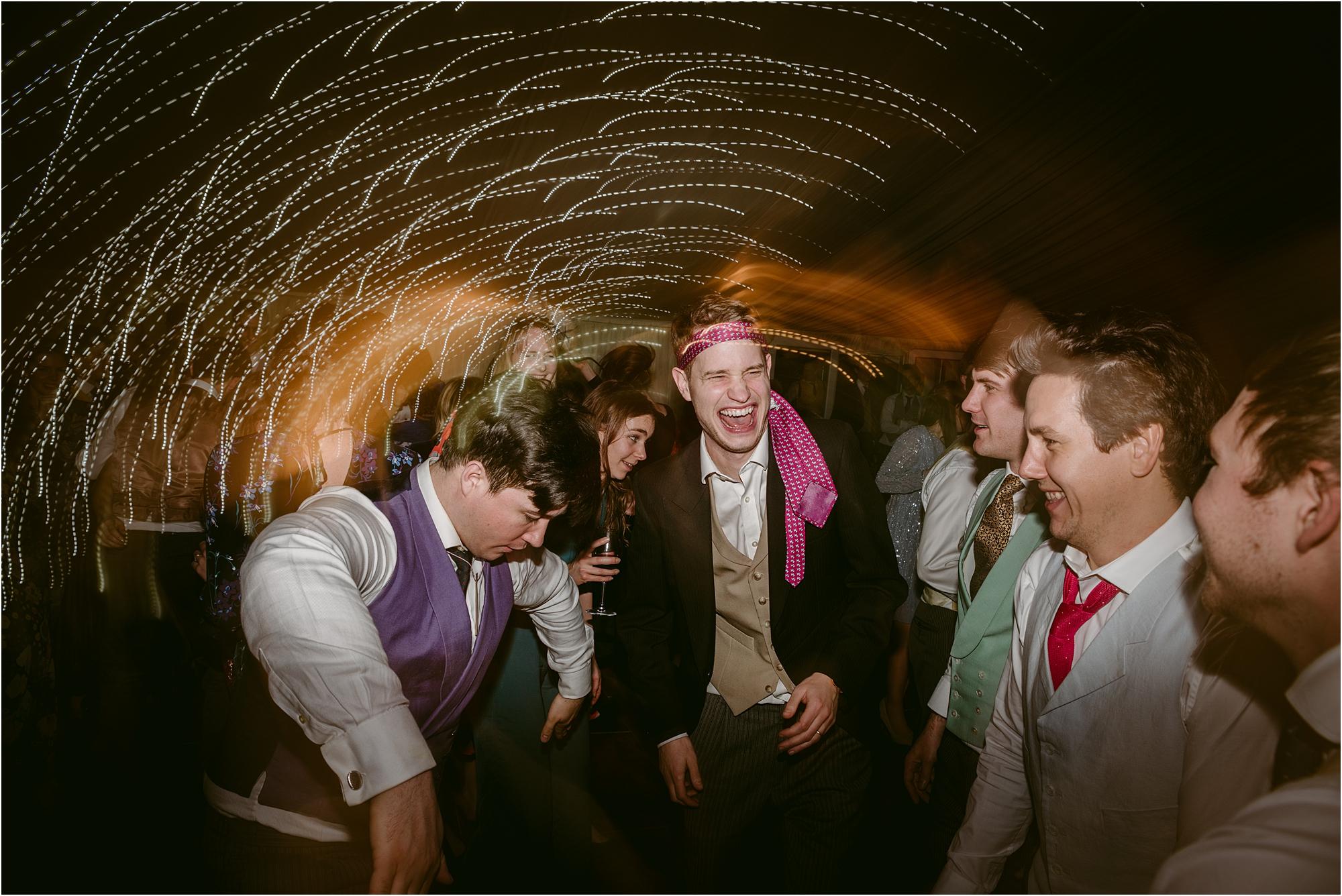 Rose+Harry-outdoor-english-wedding-photography__0121.jpg