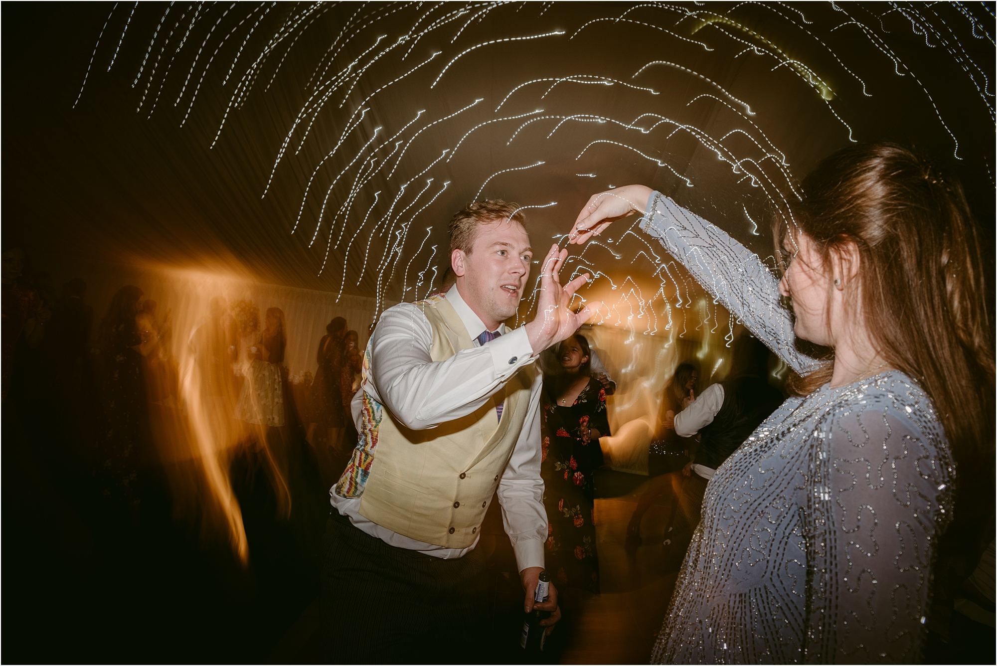 Rose+Harry-outdoor-english-wedding-photography__0122.jpg