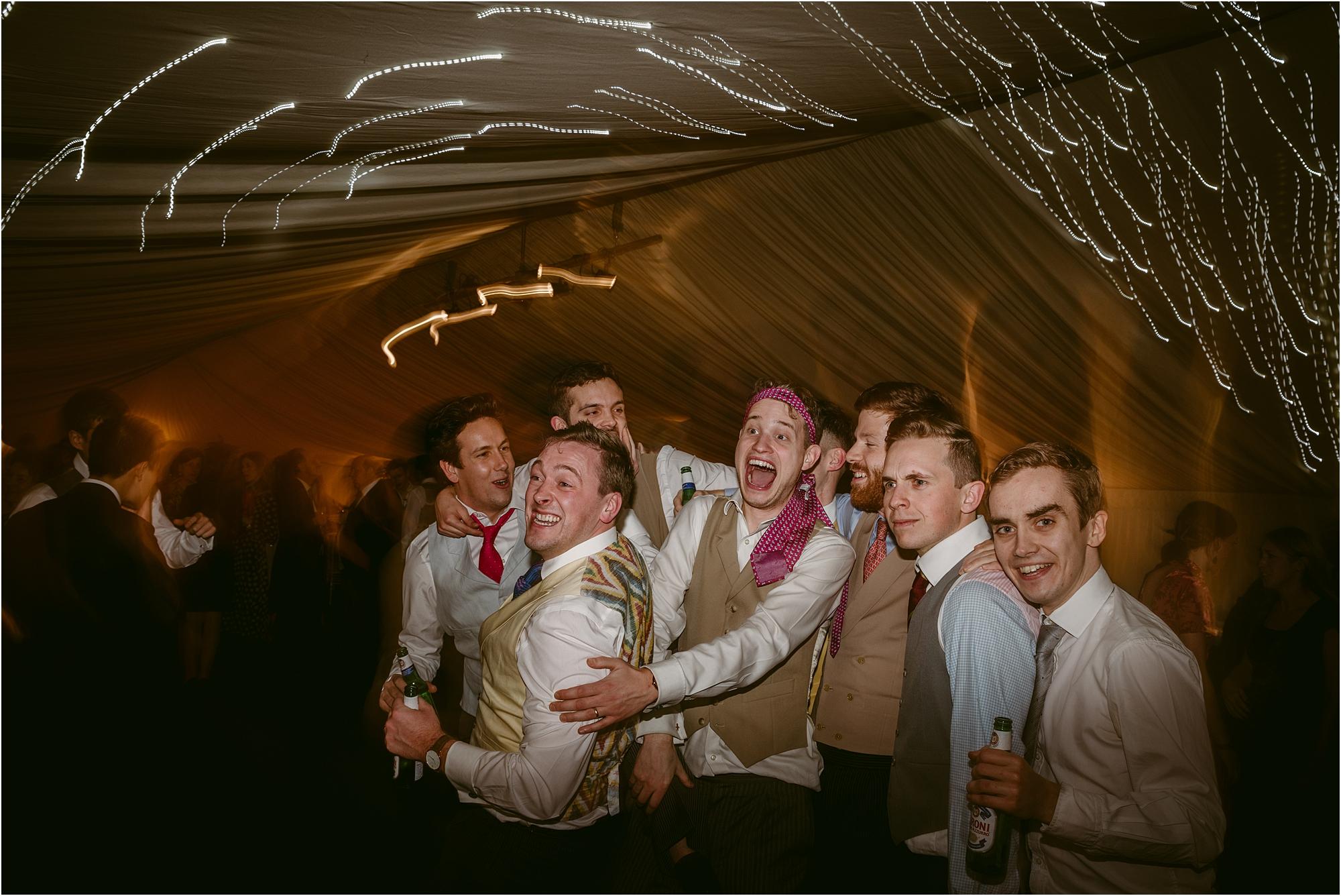 Rose+Harry-outdoor-english-wedding-photography__0123.jpg