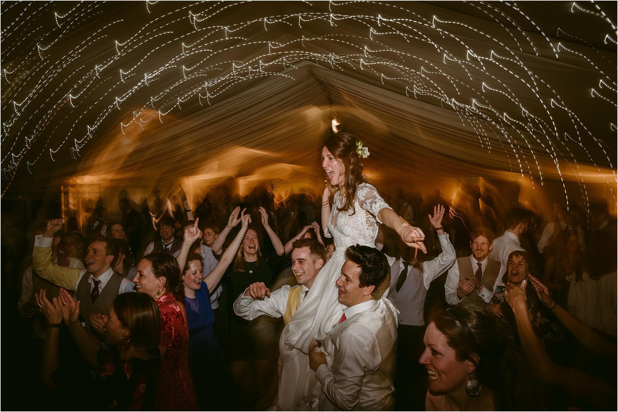 Rose+Harry-outdoor-english-wedding-photography__0126.jpg