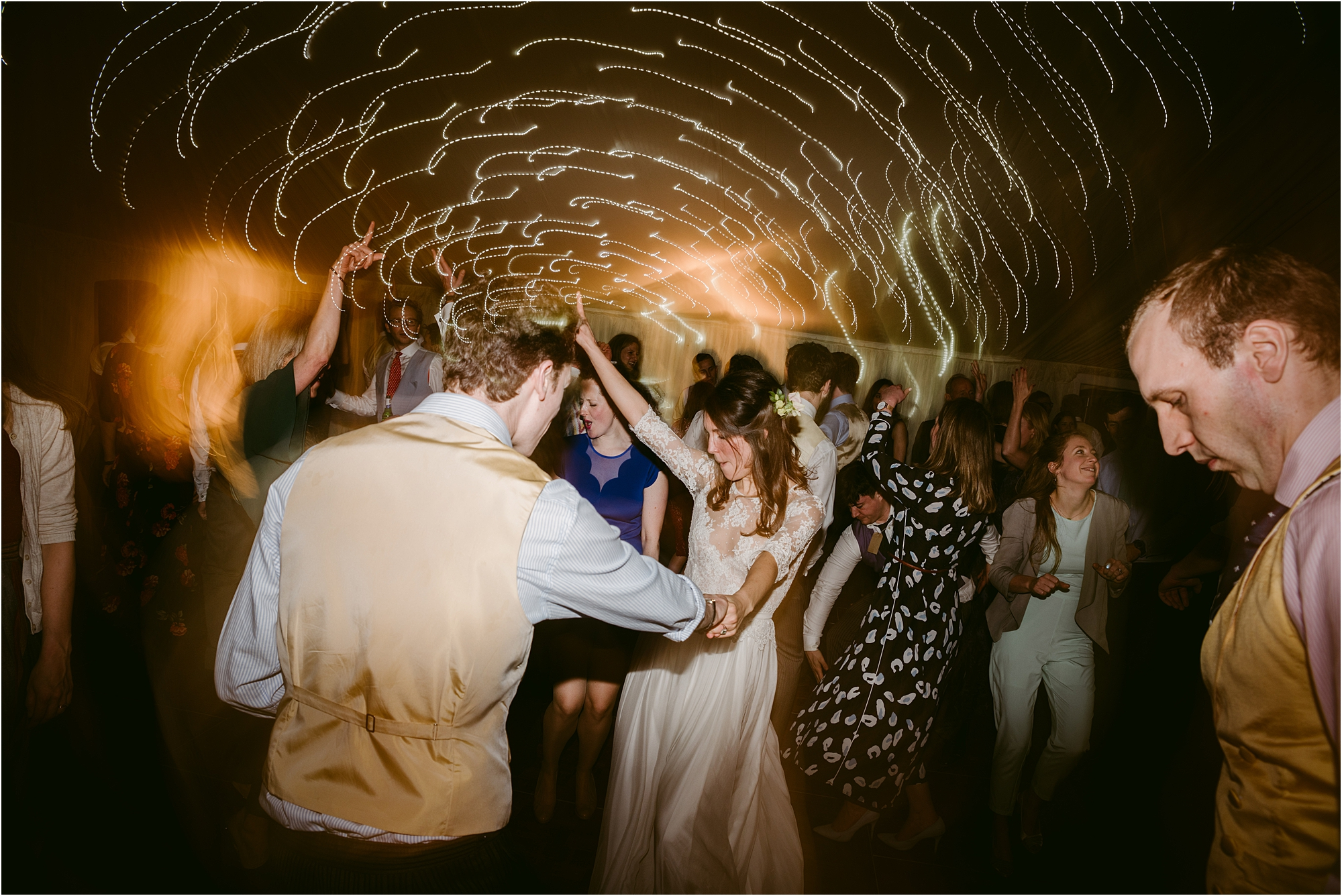 Rose+Harry-outdoor-english-wedding-photography__0128.jpg