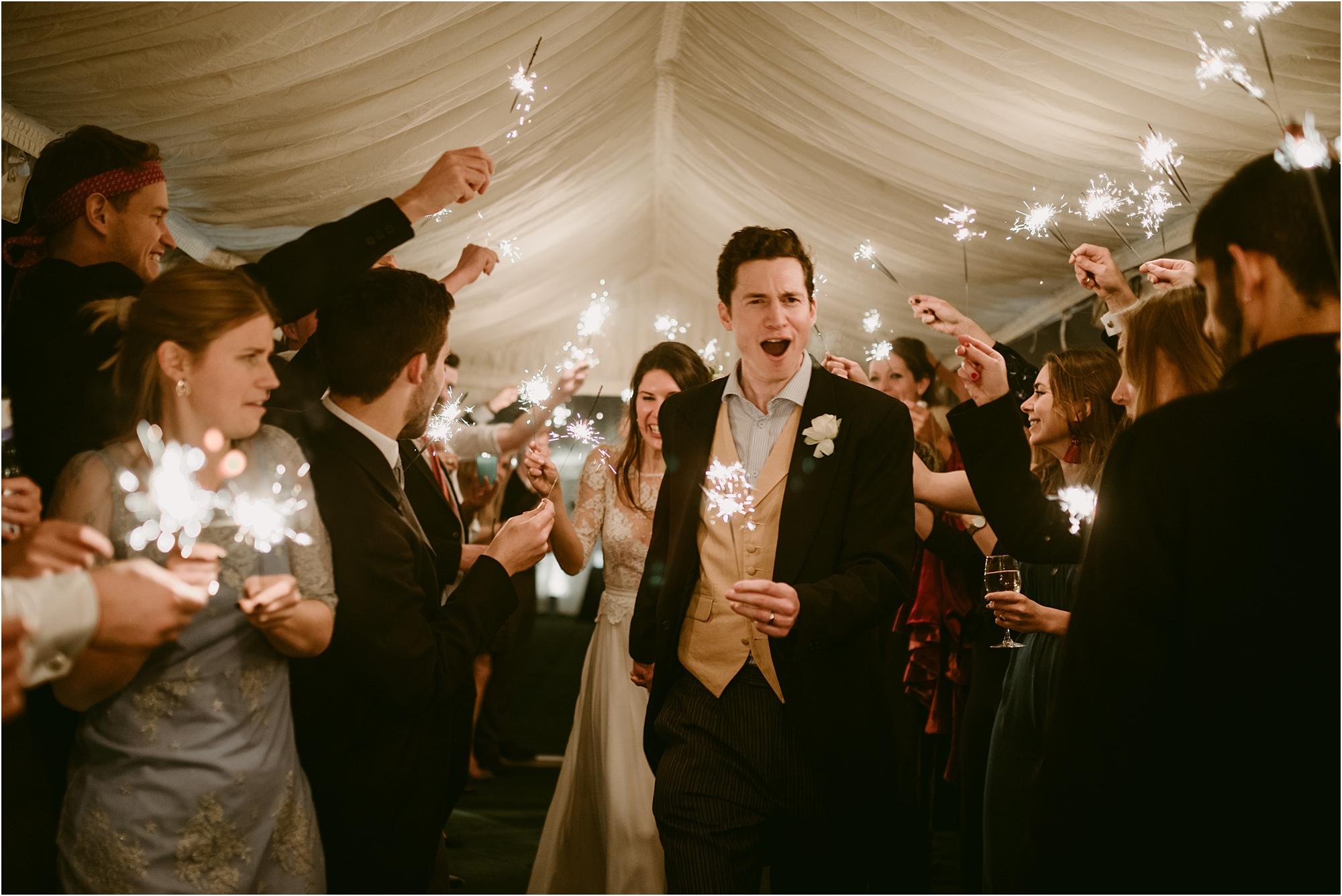 Rose+Harry-outdoor-english-wedding-photography__0129.jpg