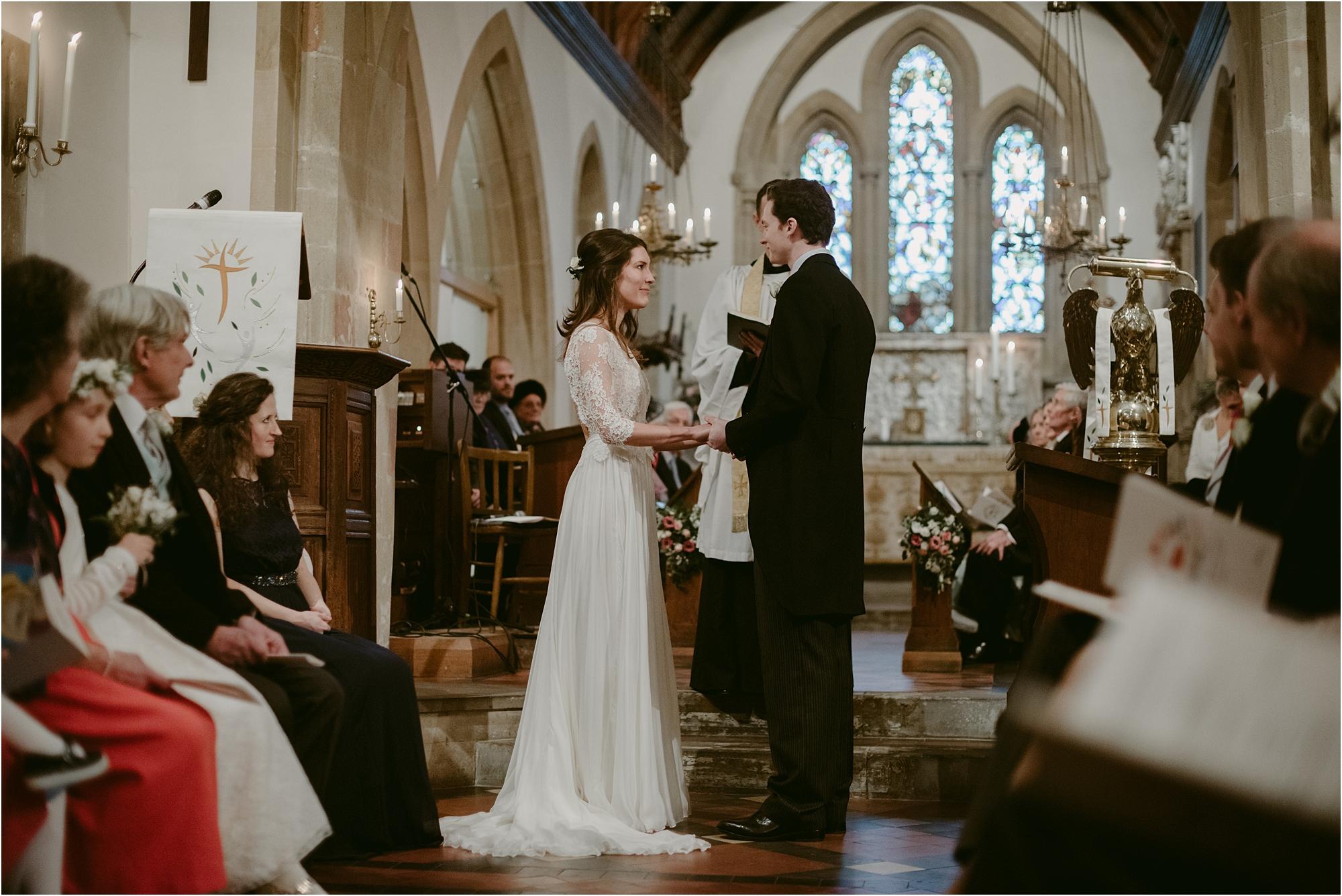 Rose+Harry-outdoor-english-wedding-photography__0132.jpg