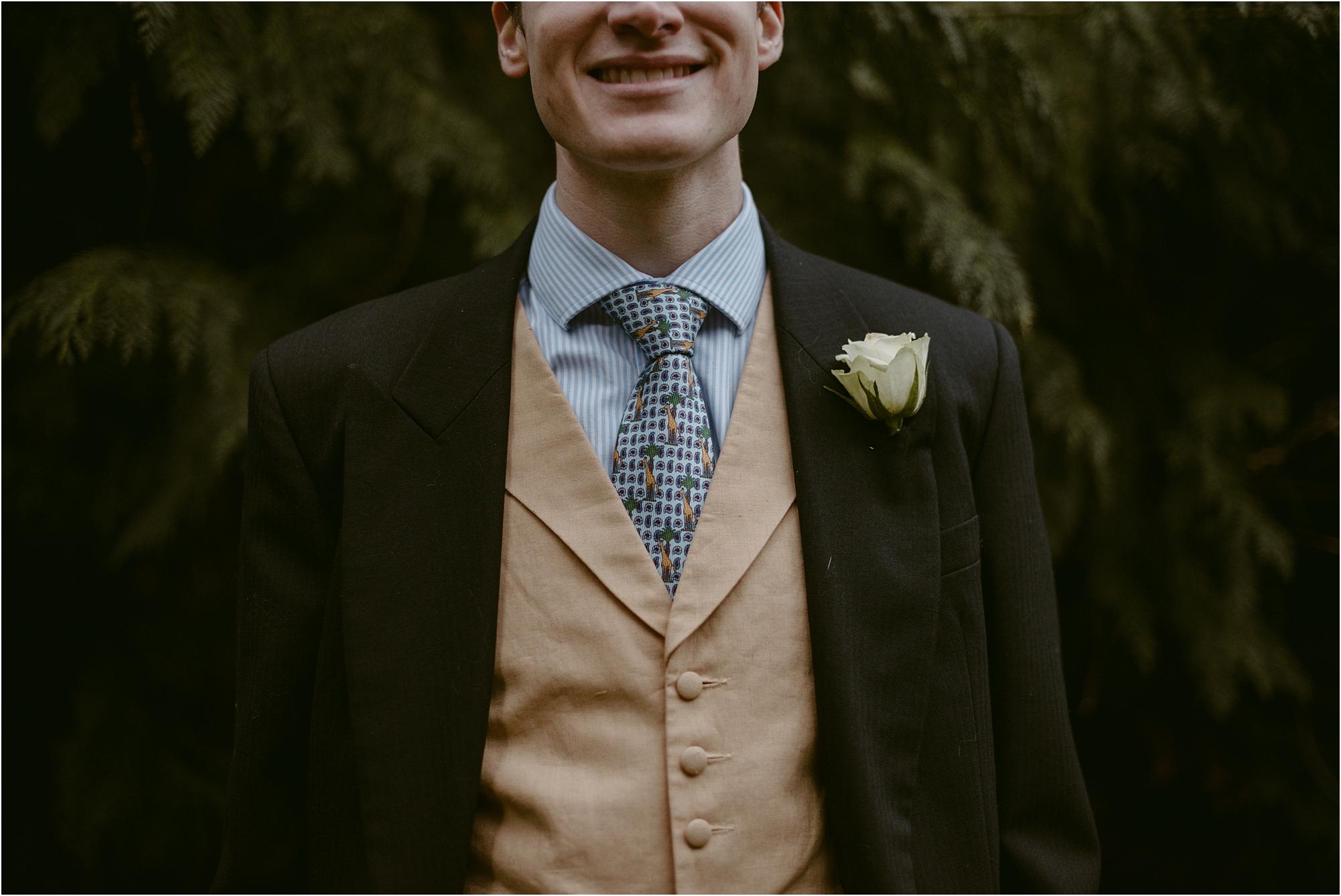 Rose+Harry-outdoor-english-wedding-photography__0148.jpg