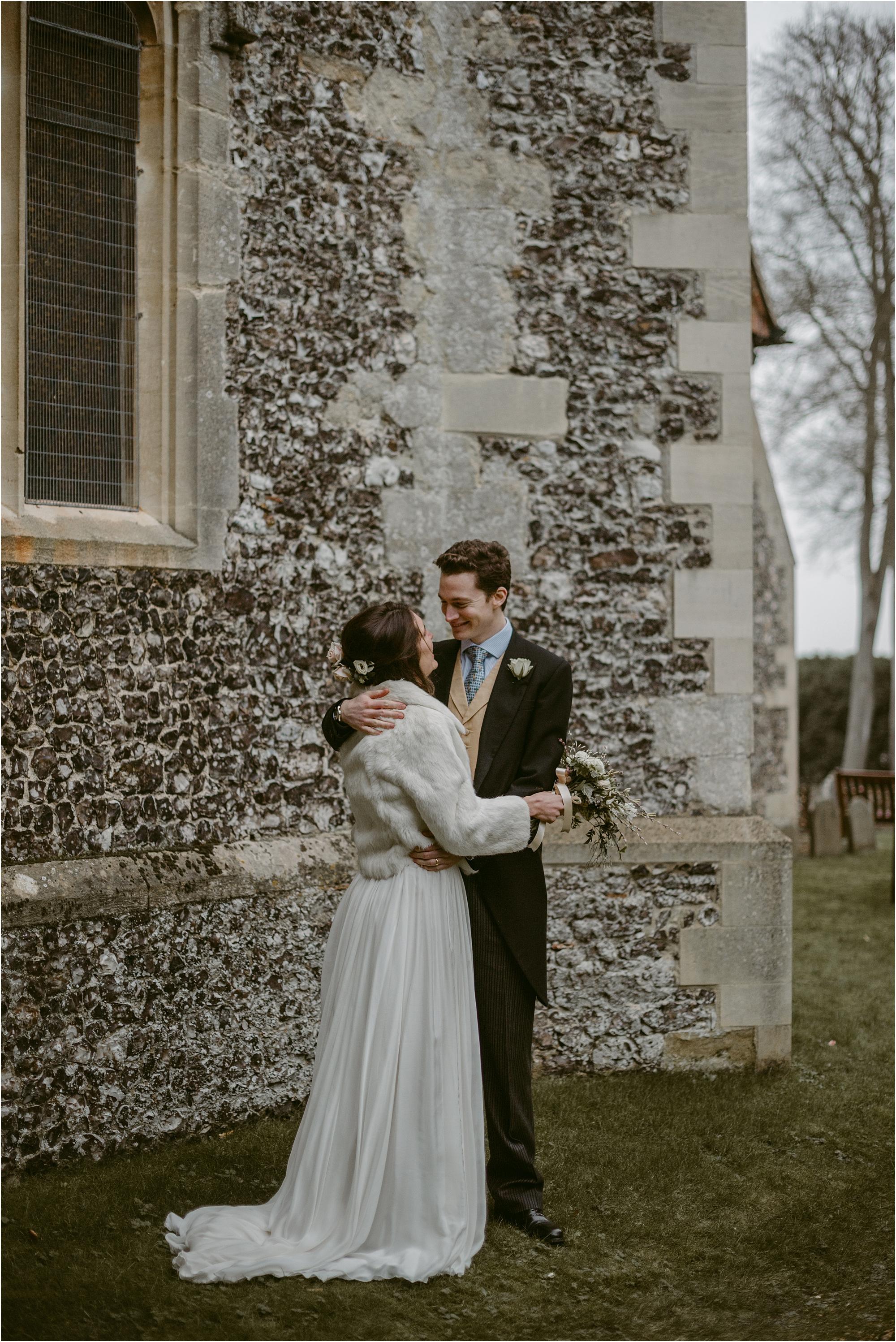 Rose+Harry-outdoor-english-wedding-photography__0146.jpg