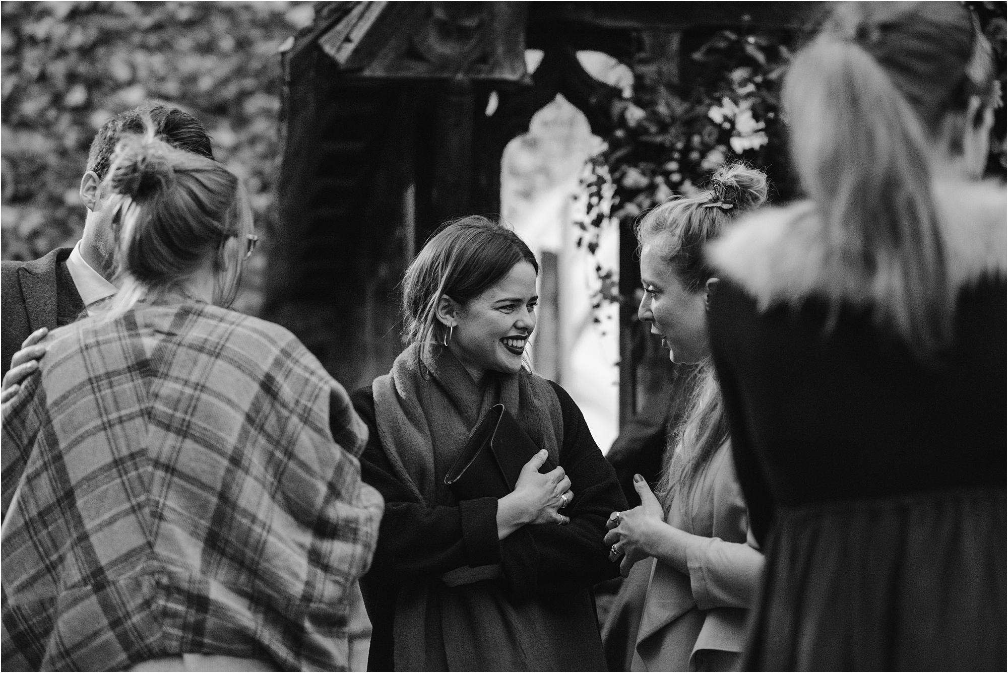 Rose+Harry-outdoor-english-wedding-photography__0153.jpg