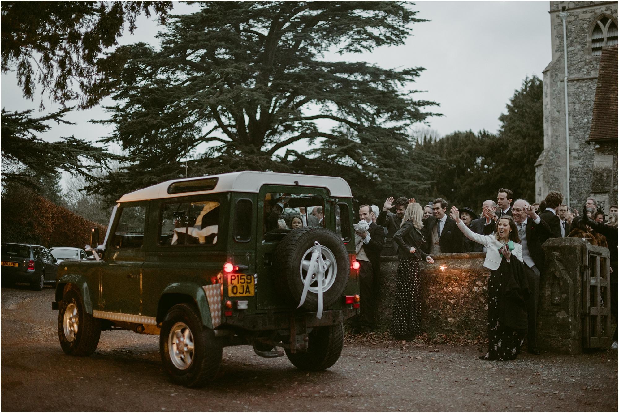 Rose+Harry-outdoor-english-wedding-photography__0157.jpg