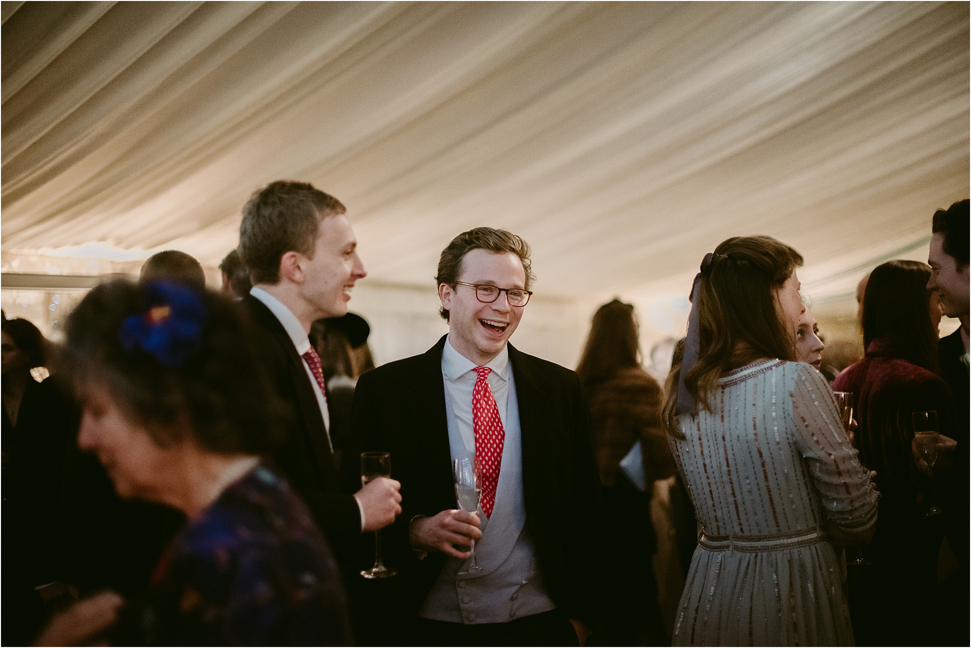 Rose+Harry-outdoor-english-wedding-photography__0159.jpg
