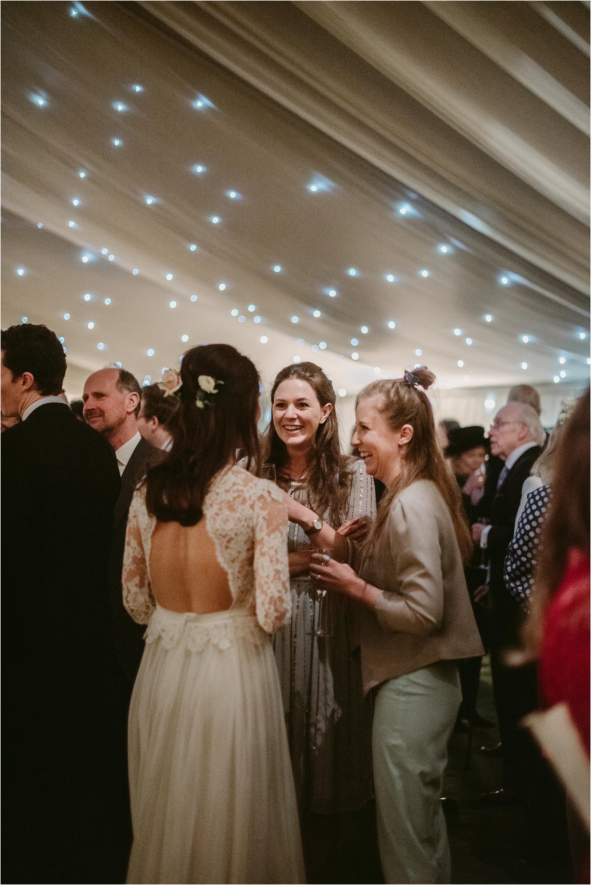 Rose+Harry-outdoor-english-wedding-photography__0160.jpg