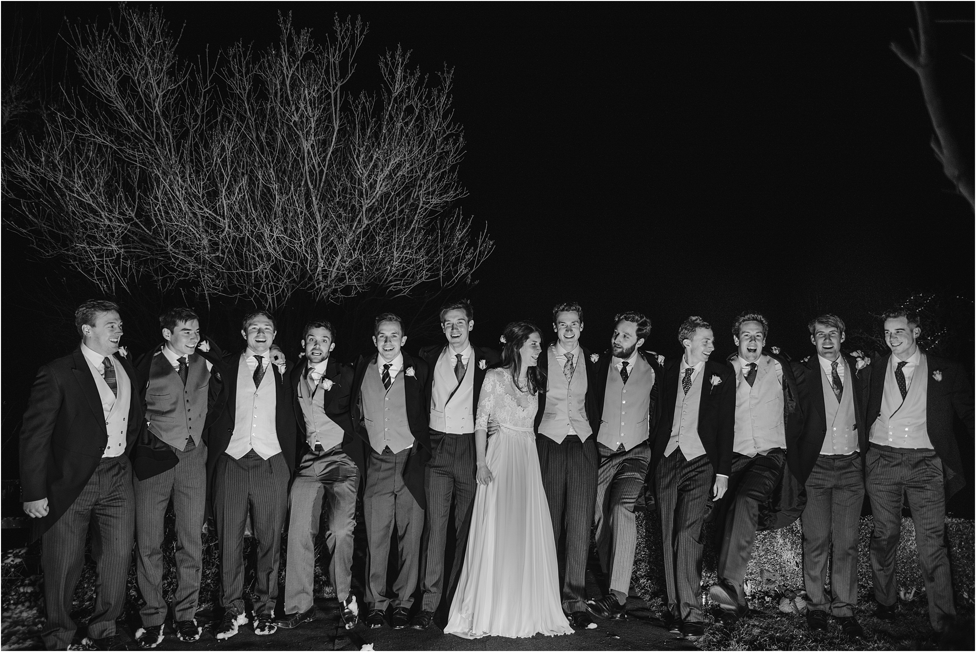 Rose+Harry-outdoor-english-wedding-photography__0164.jpg