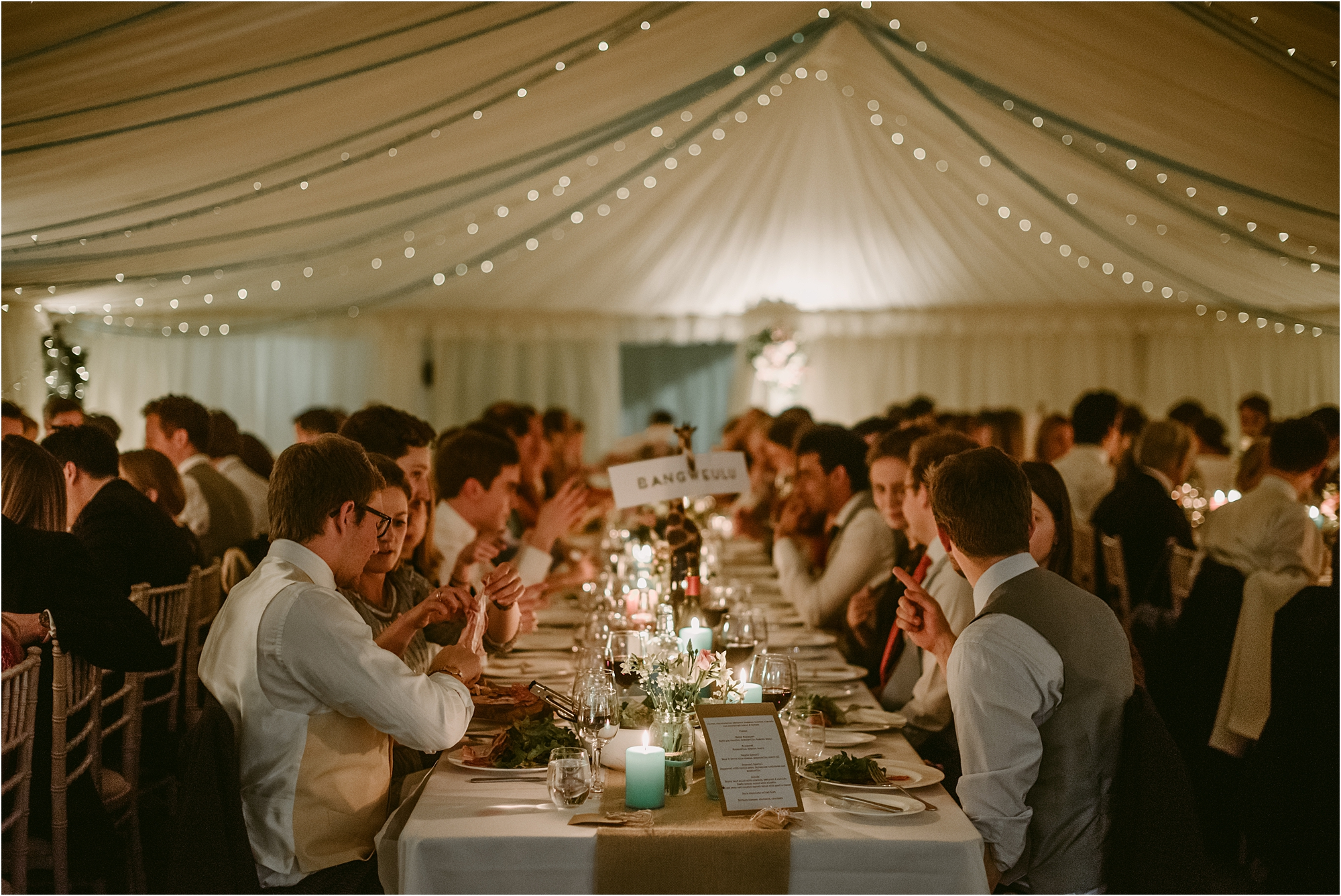 Rose+Harry-outdoor-english-wedding-photography__0178.jpg