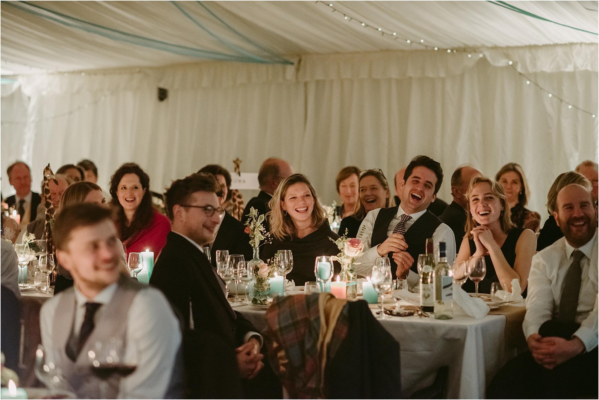 Rose+Harry-outdoor-english-wedding-photography__0182.jpg