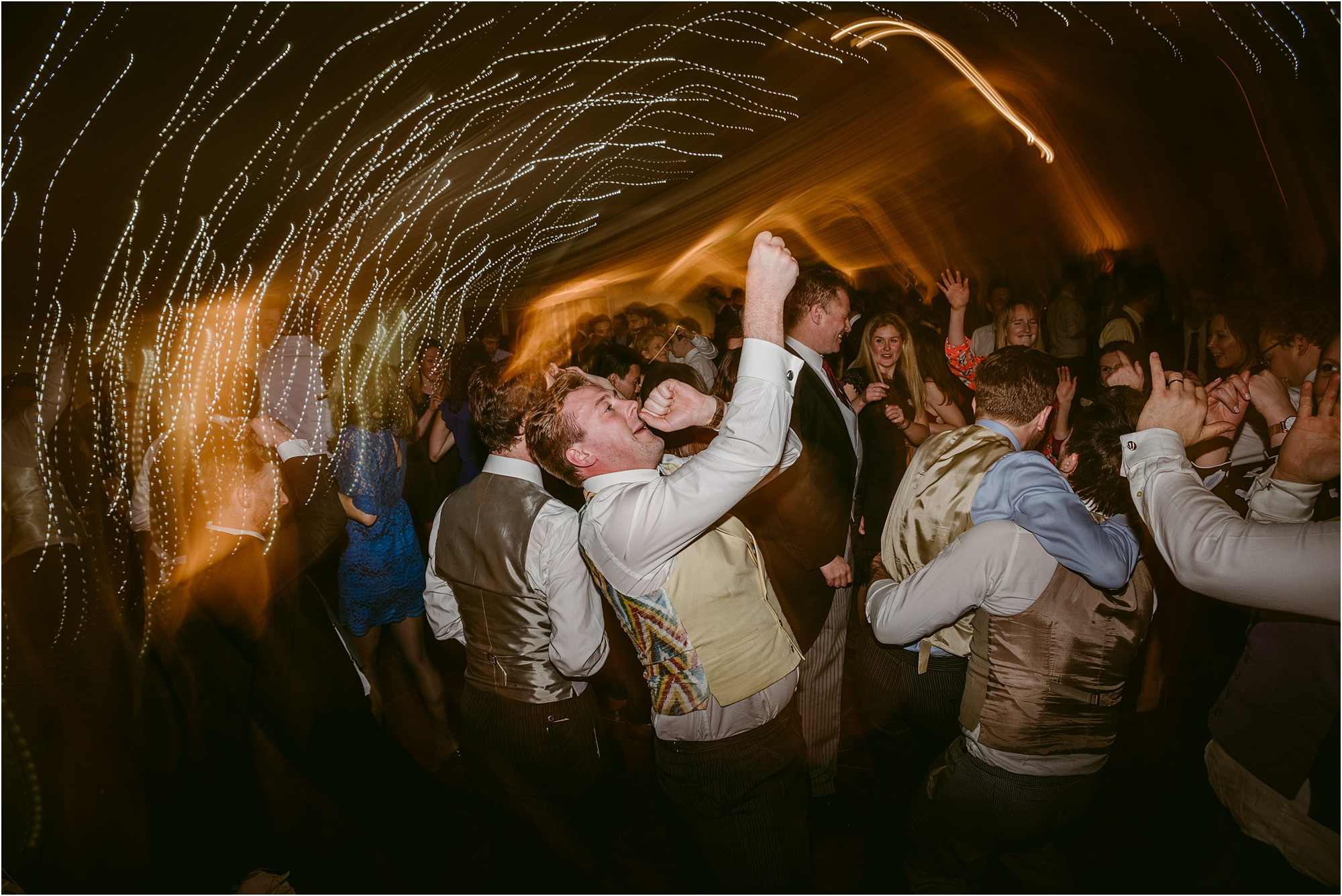 Rose+Harry-outdoor-english-wedding-photography__0190.jpg