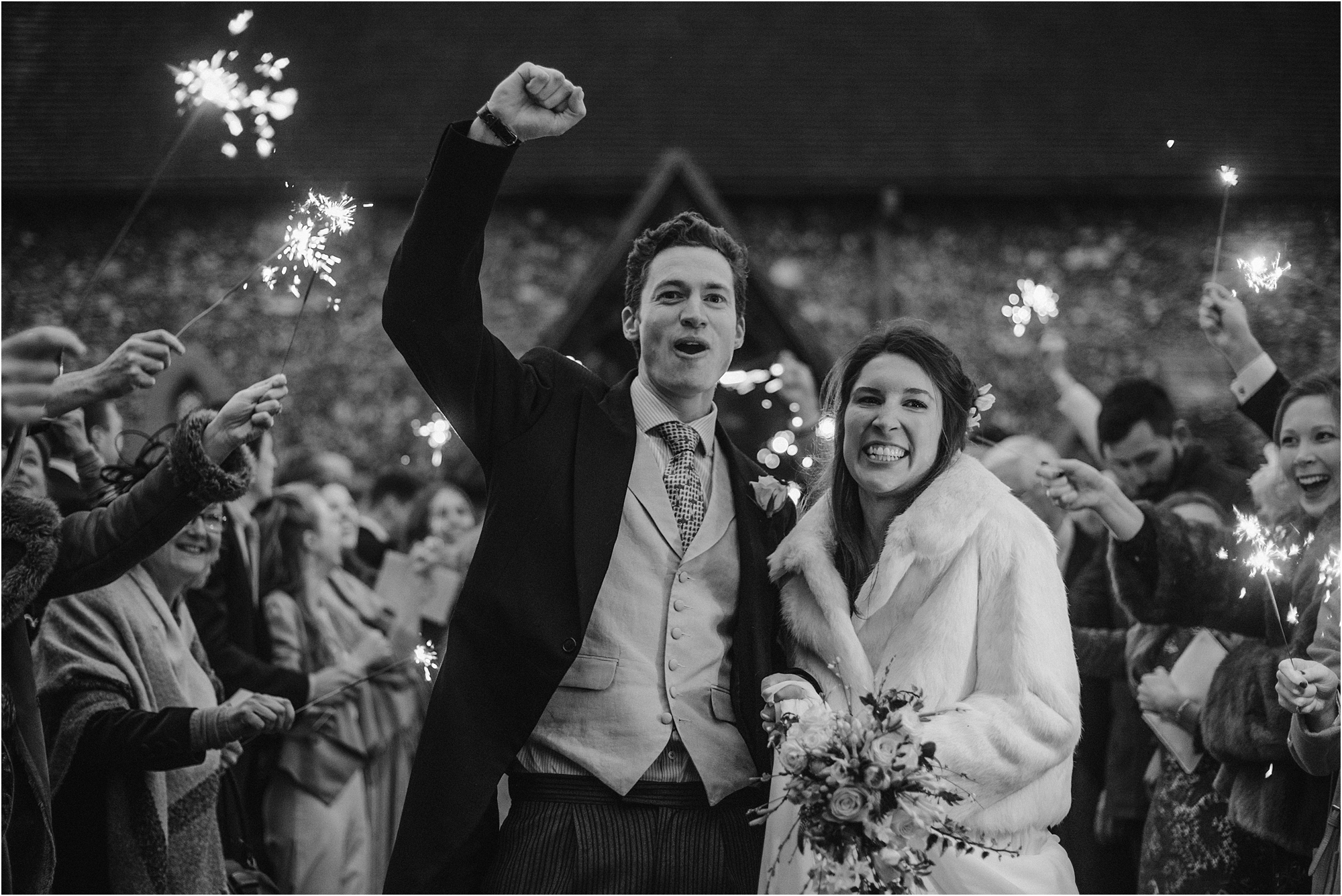 Rose+Harry-outdoor-english-wedding-photography__0085.jpg