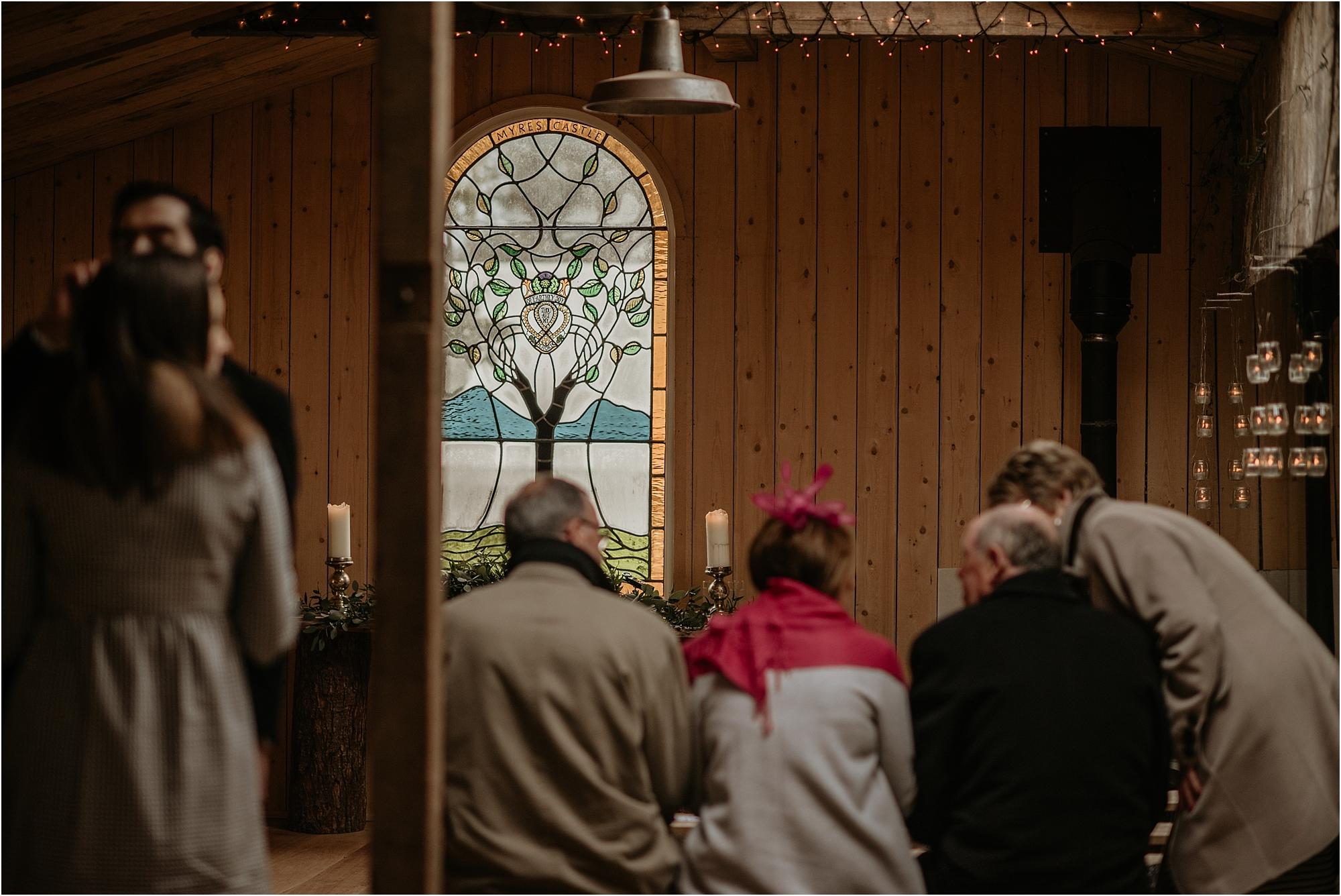 Myres-Castle-Wedding-Photographer_8.jpg