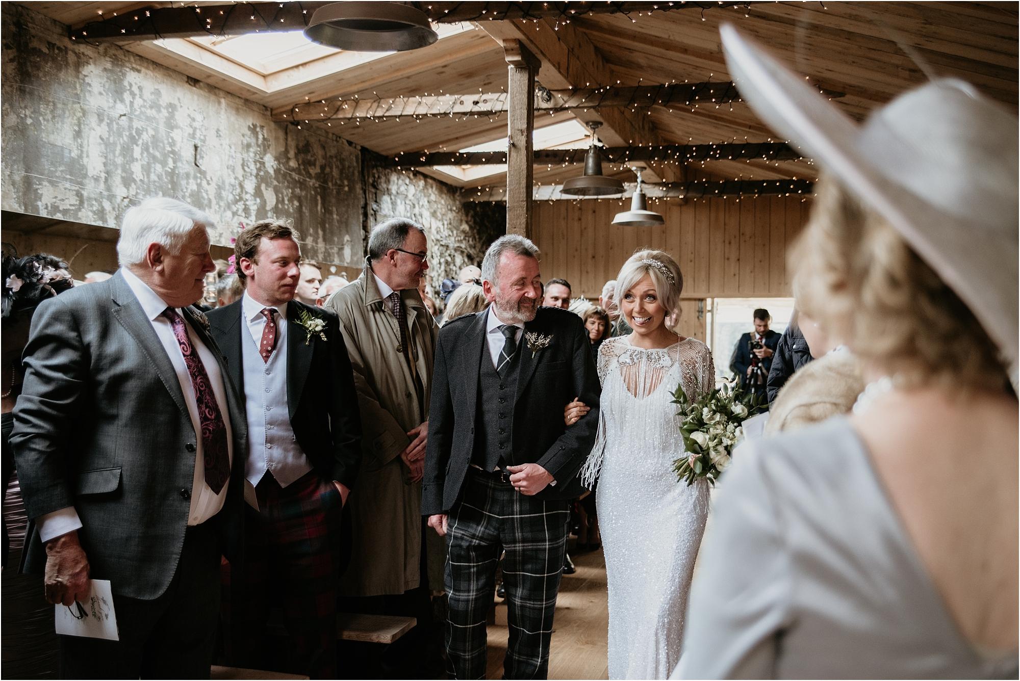 Myres-Castle-Wedding-Photographer_12.jpg