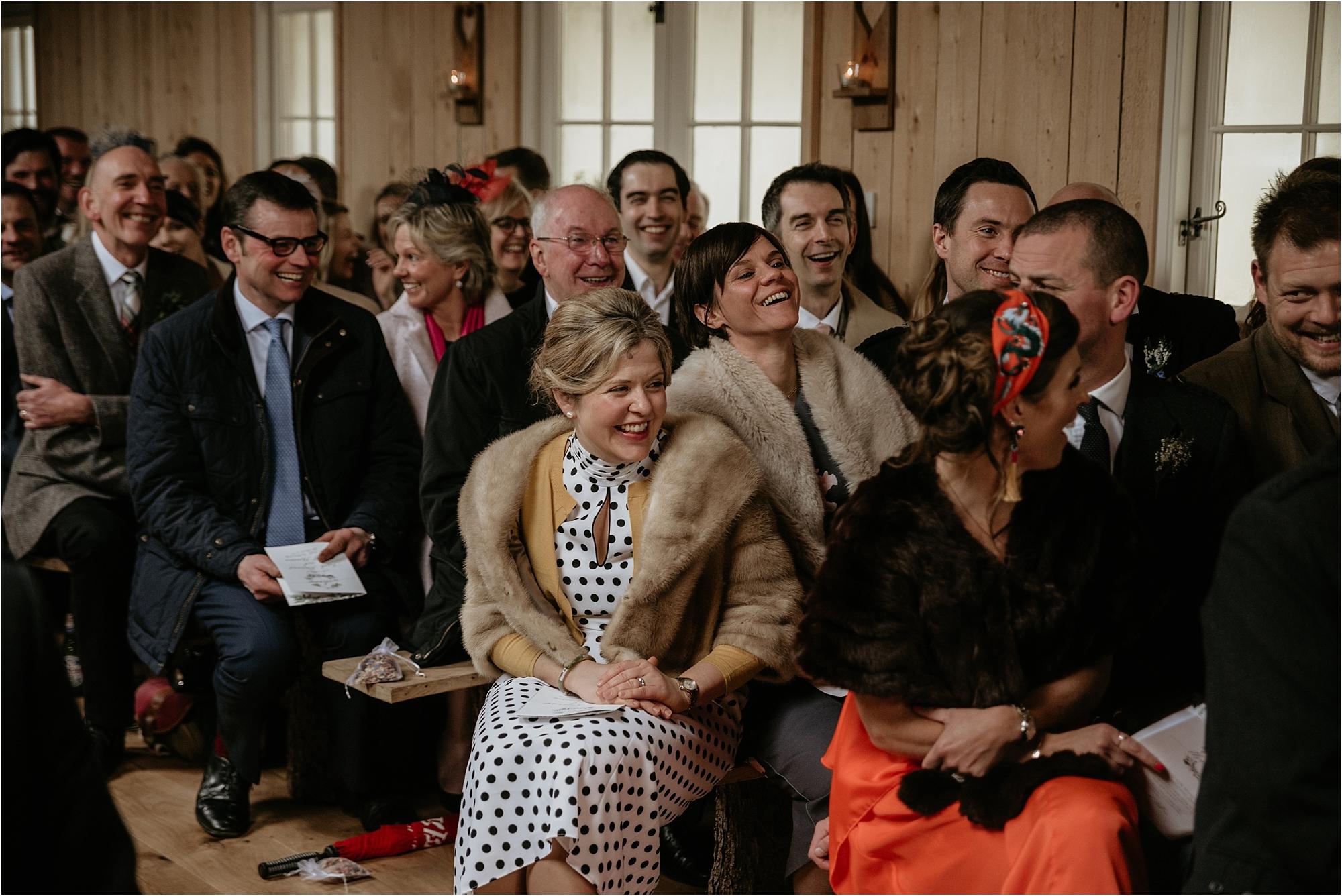 Myres-Castle-Wedding-Photographer_23.jpg