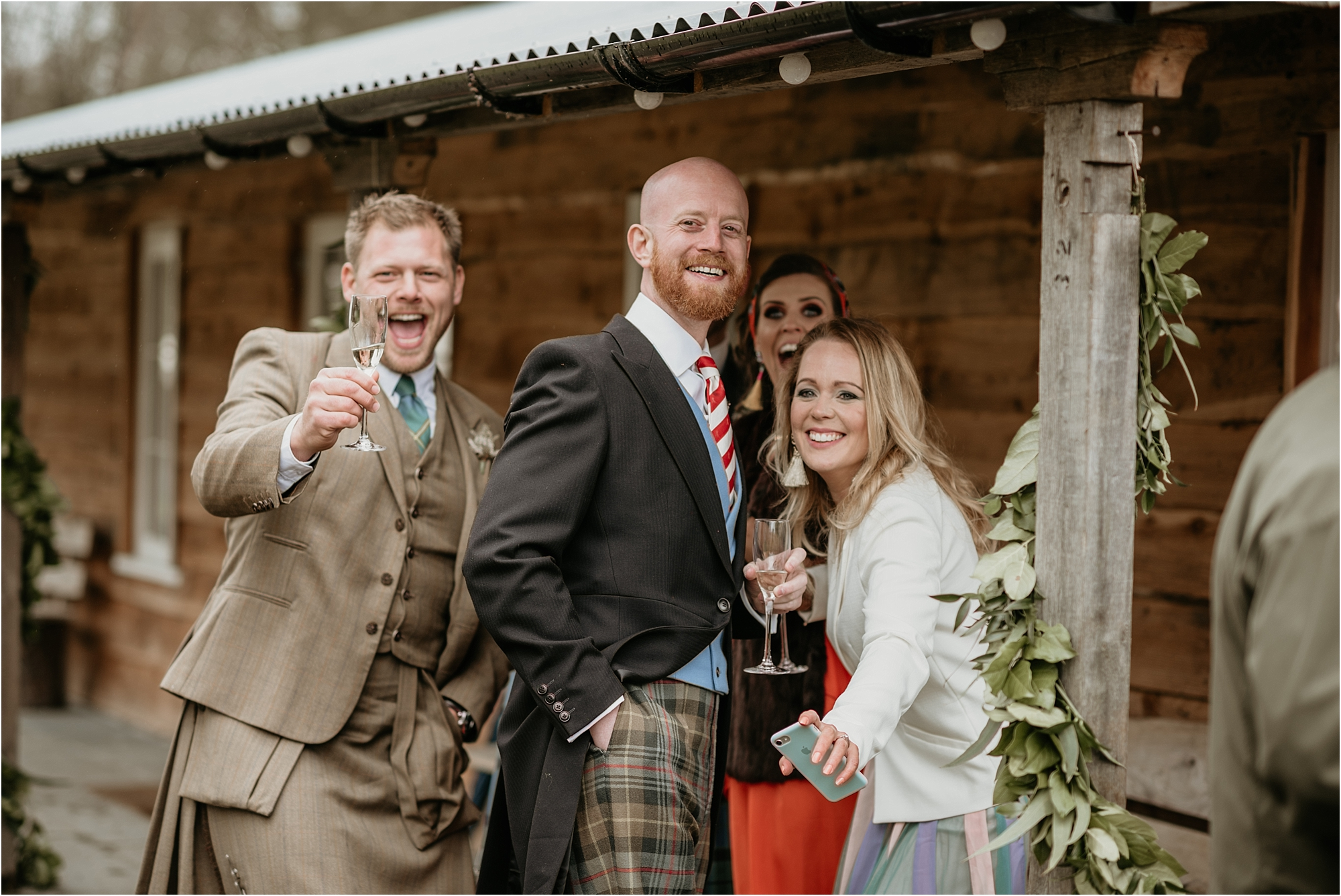 Myres-Castle-Wedding-Photographer_29.jpg