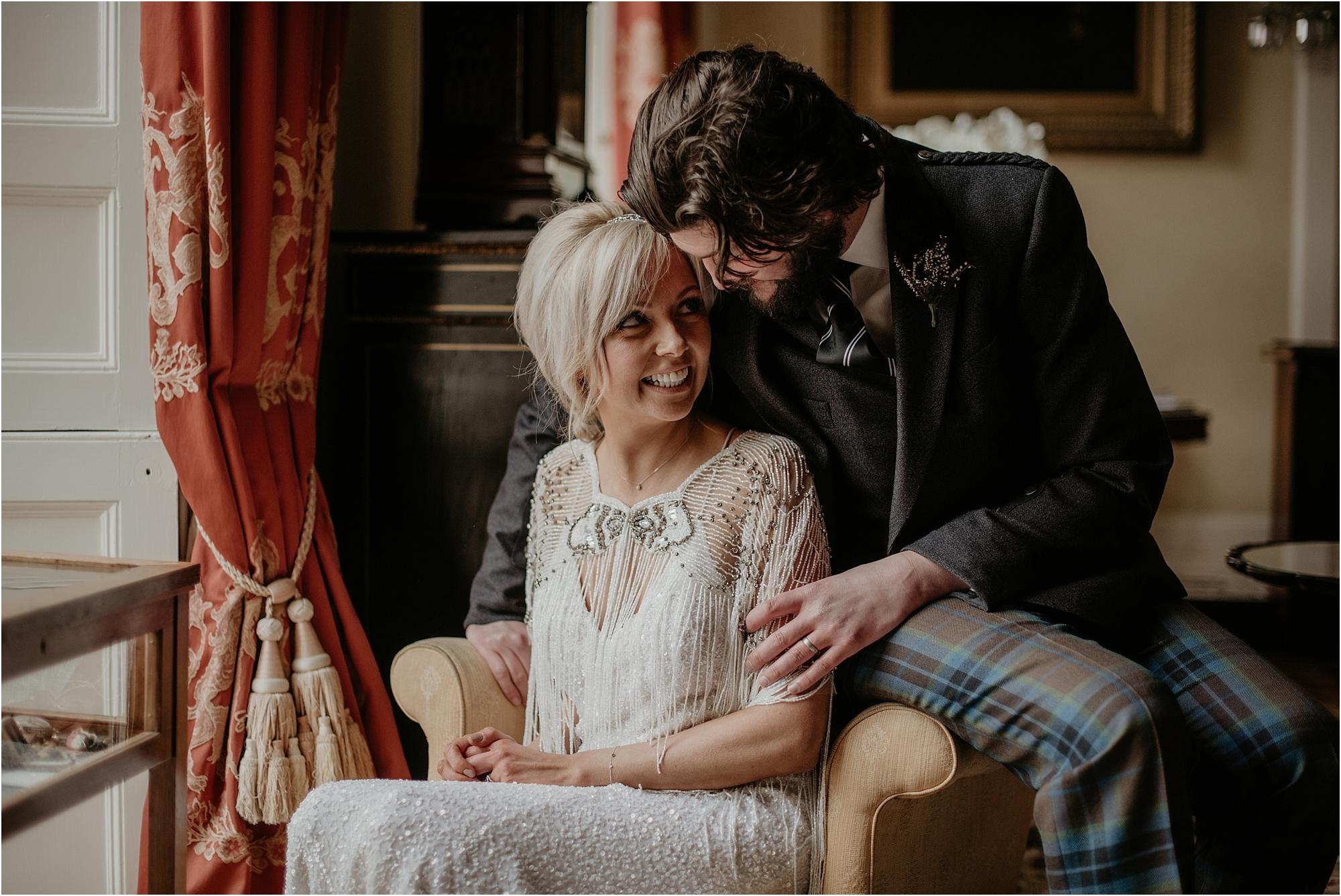 Myres-Castle-Wedding-Photographer_40.jpg